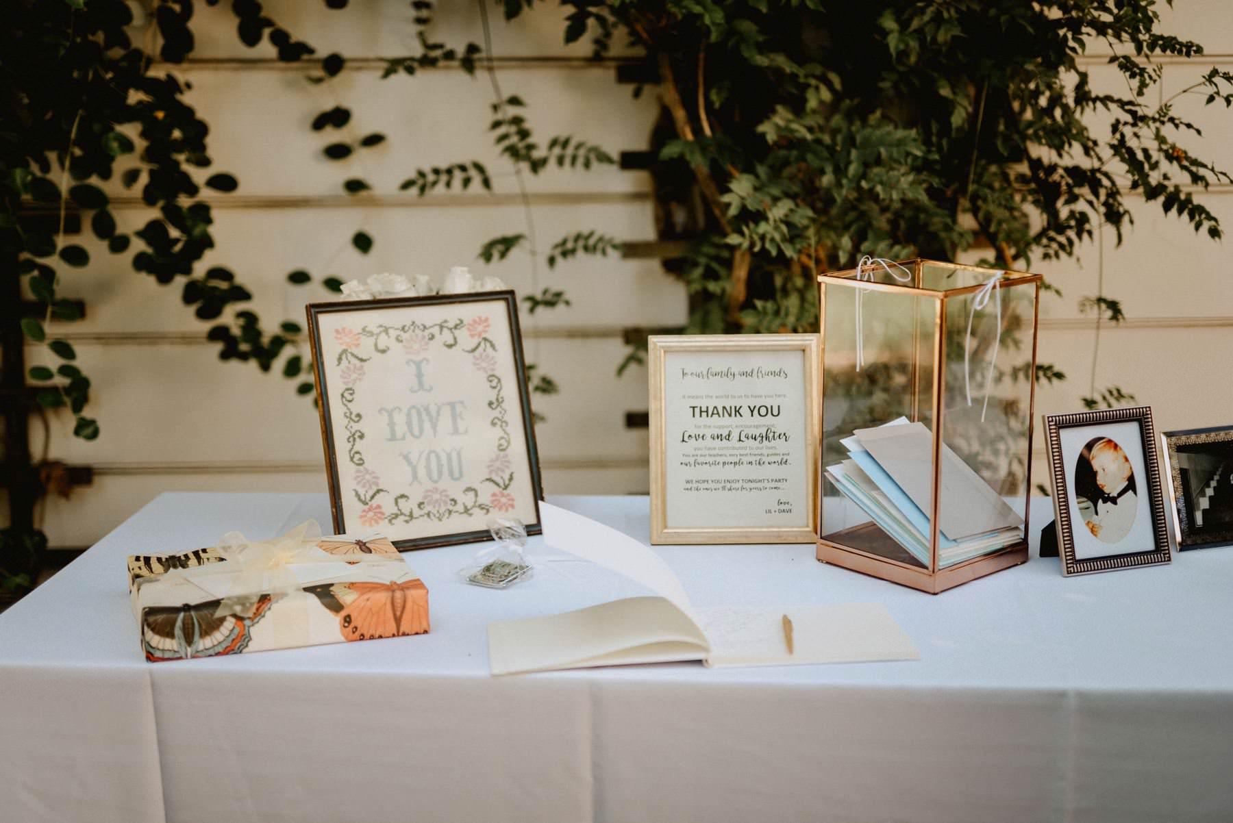 Appleford-estate-wedding-106.jpg