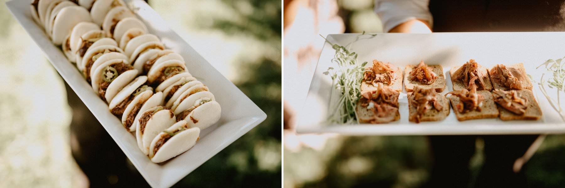Appleford-estate-wedding-108.jpg