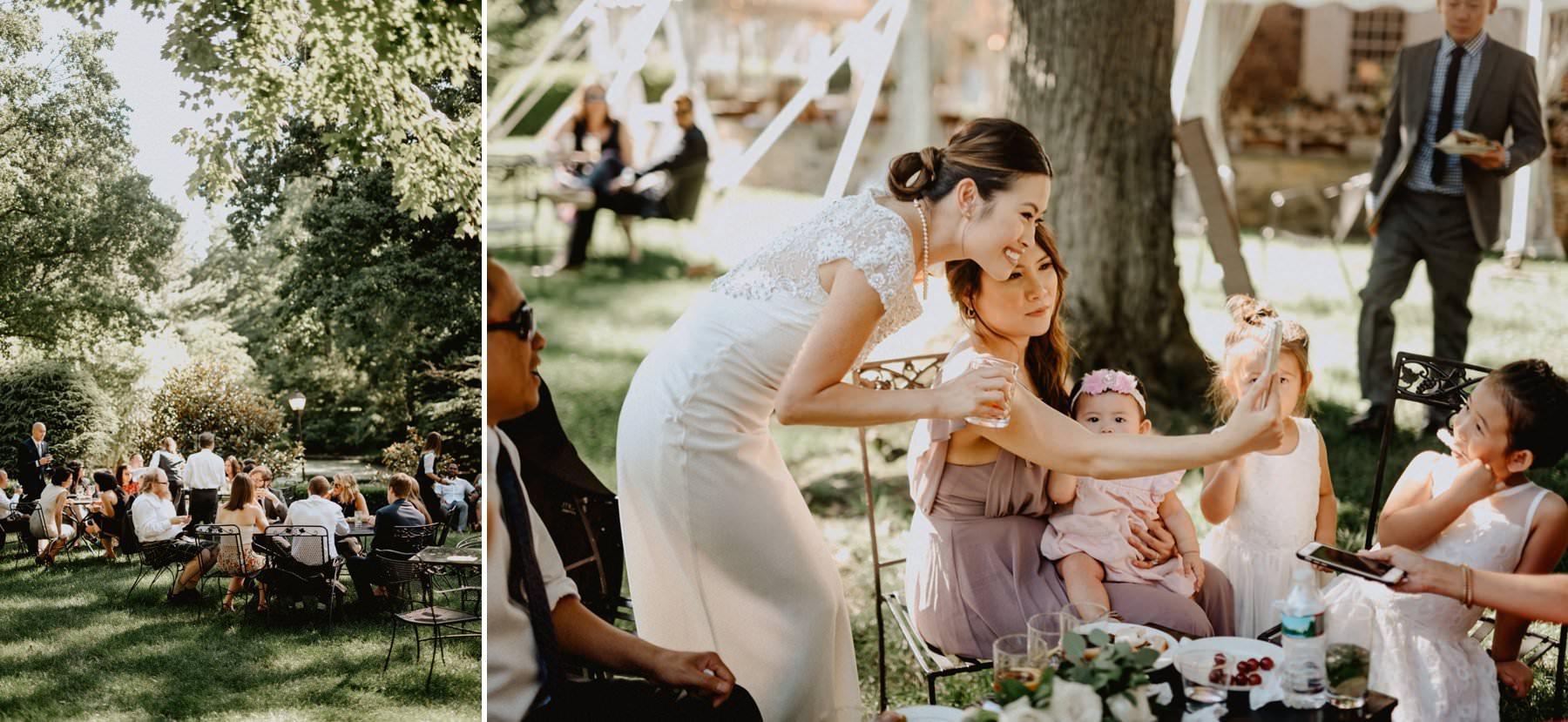 Appleford-estate-wedding-111.jpg