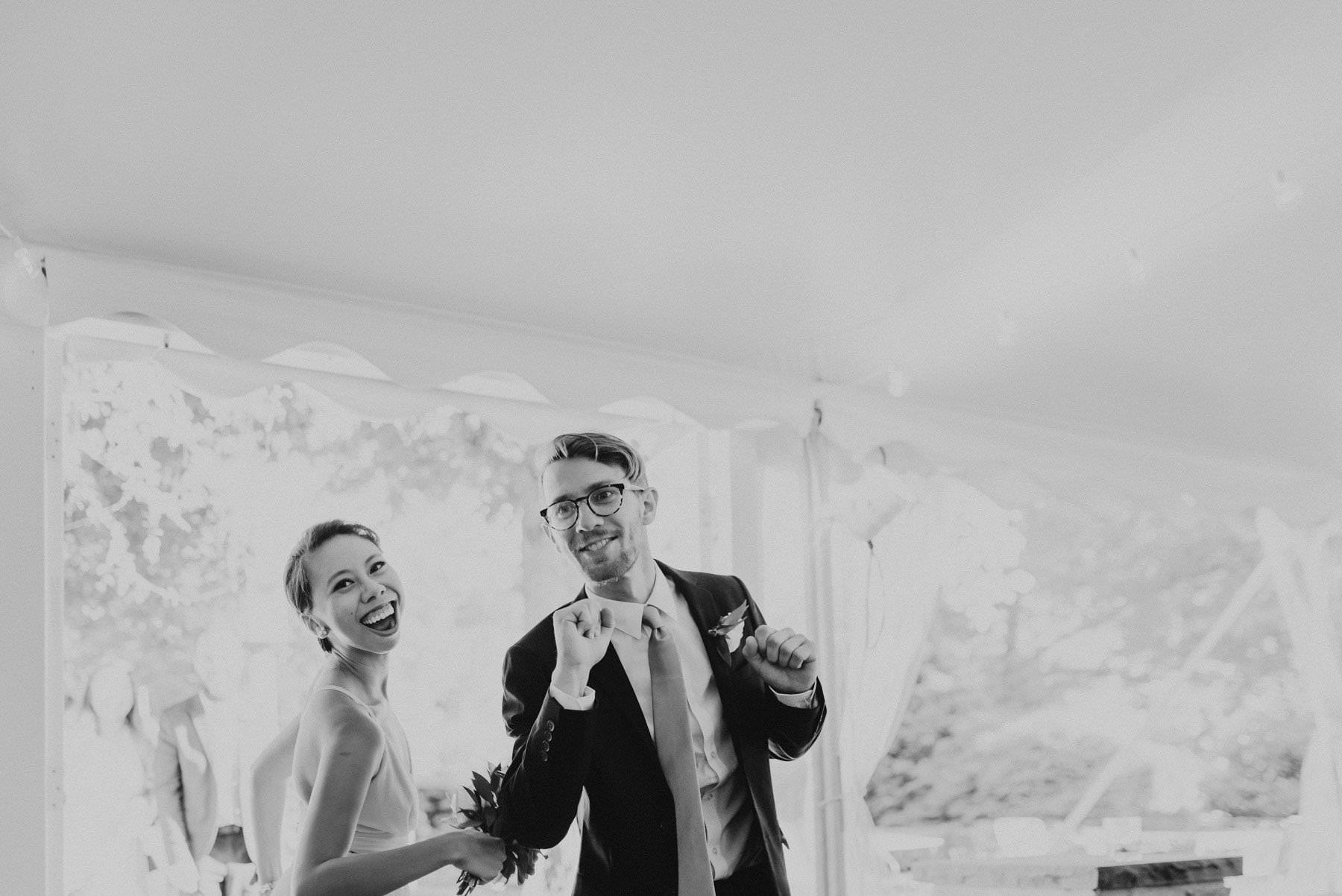 Appleford-estate-wedding-113.jpg