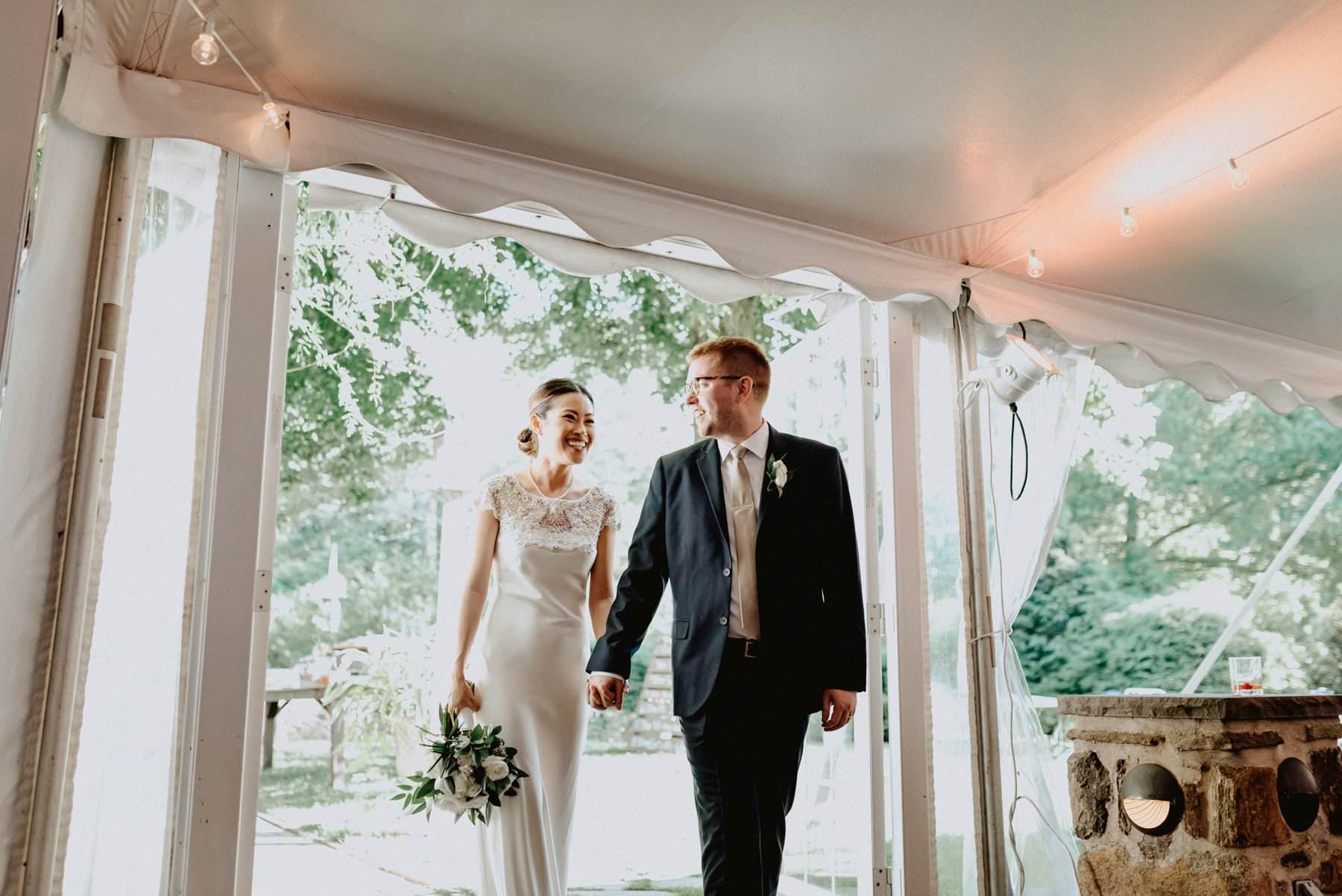 Appleford-estate-wedding-114.jpg