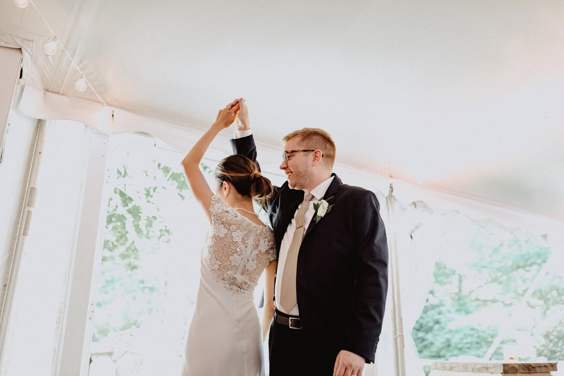 Appleford-estate-wedding-115.jpg