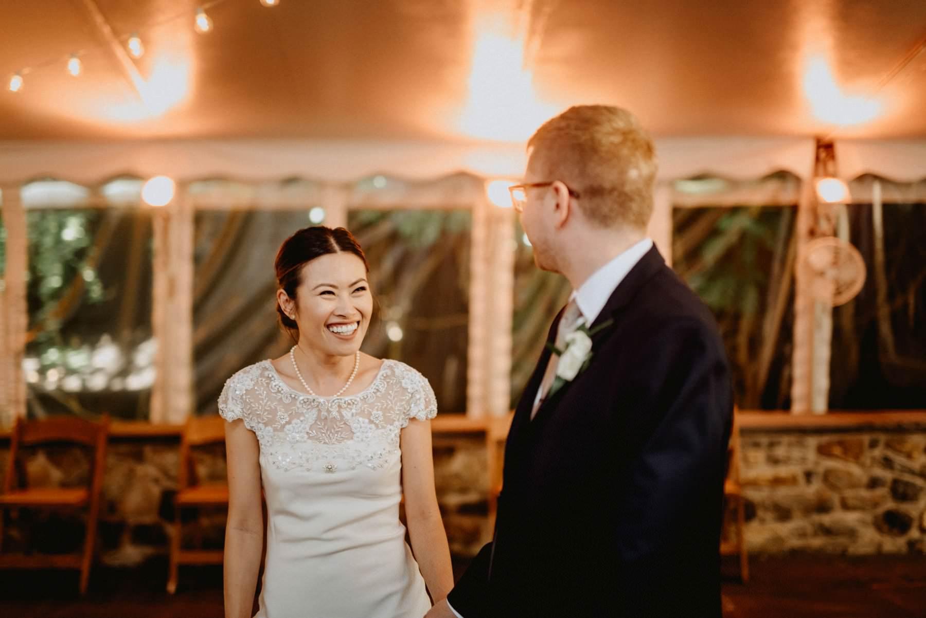 Appleford-estate-wedding-116.jpg