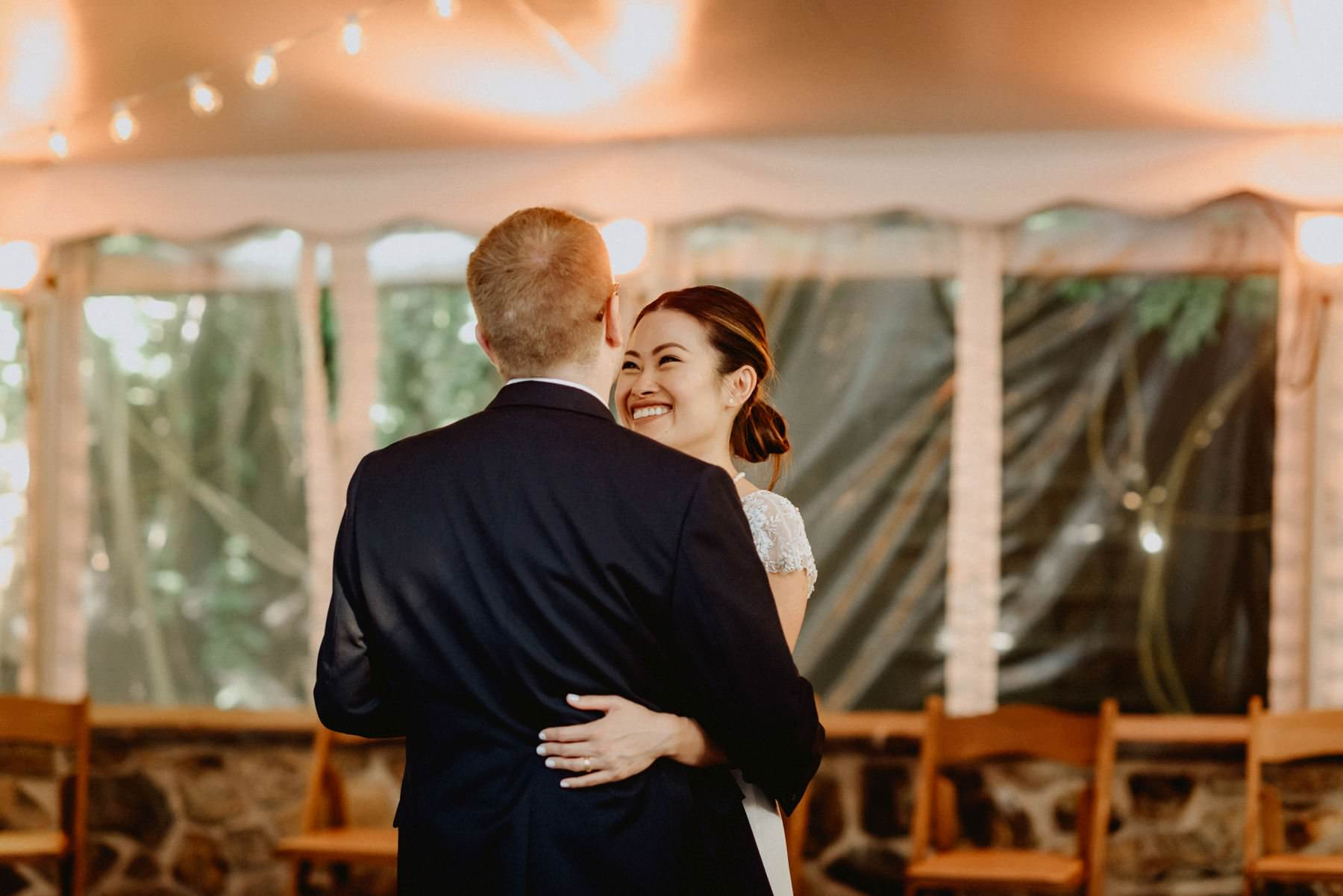 Appleford-estate-wedding-117.jpg
