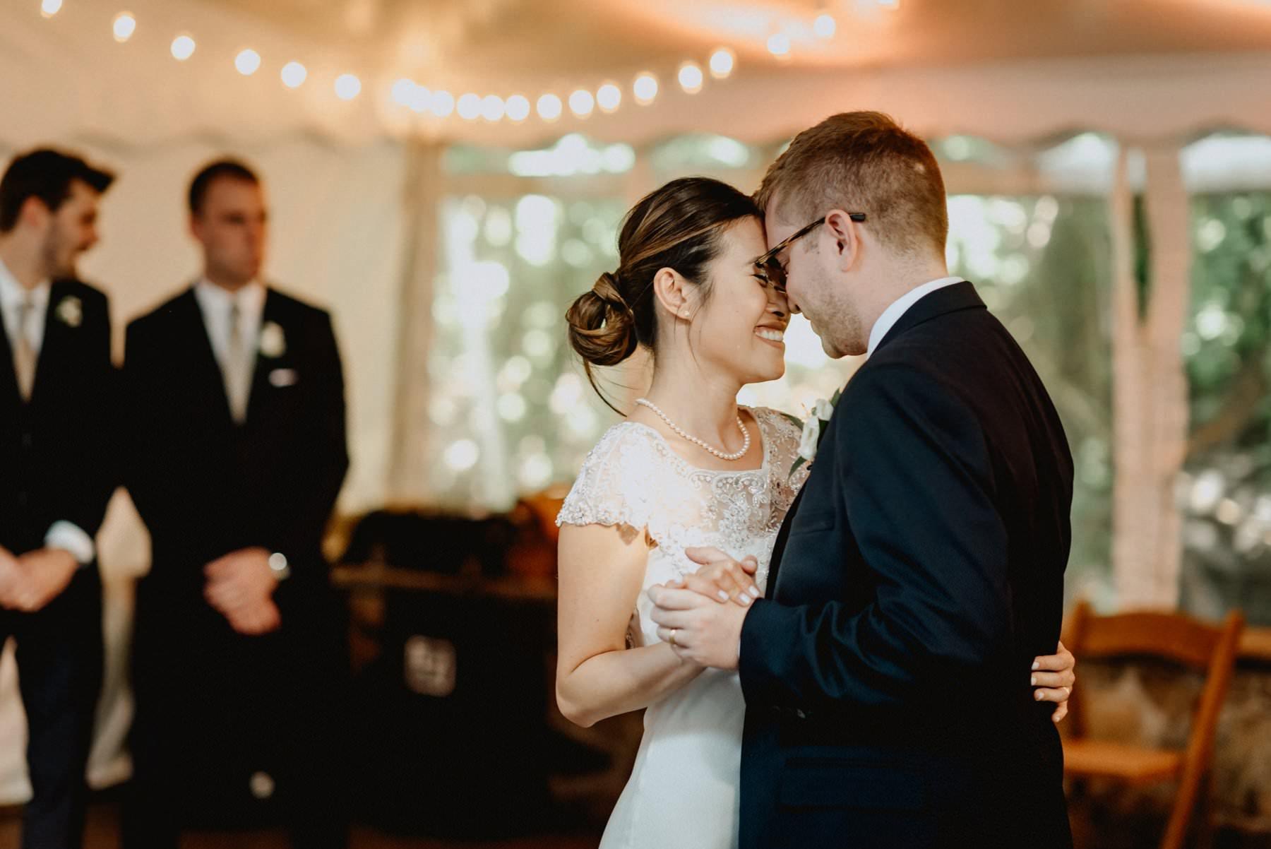 Appleford-estate-wedding-118.jpg