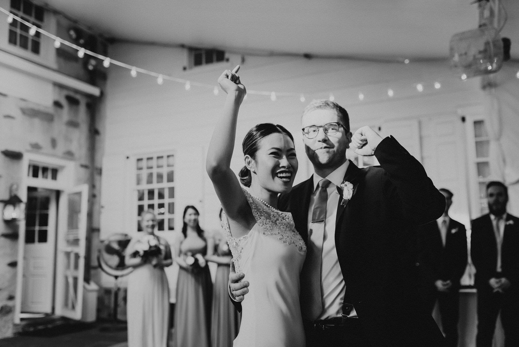 Appleford-estate-wedding-119.jpg