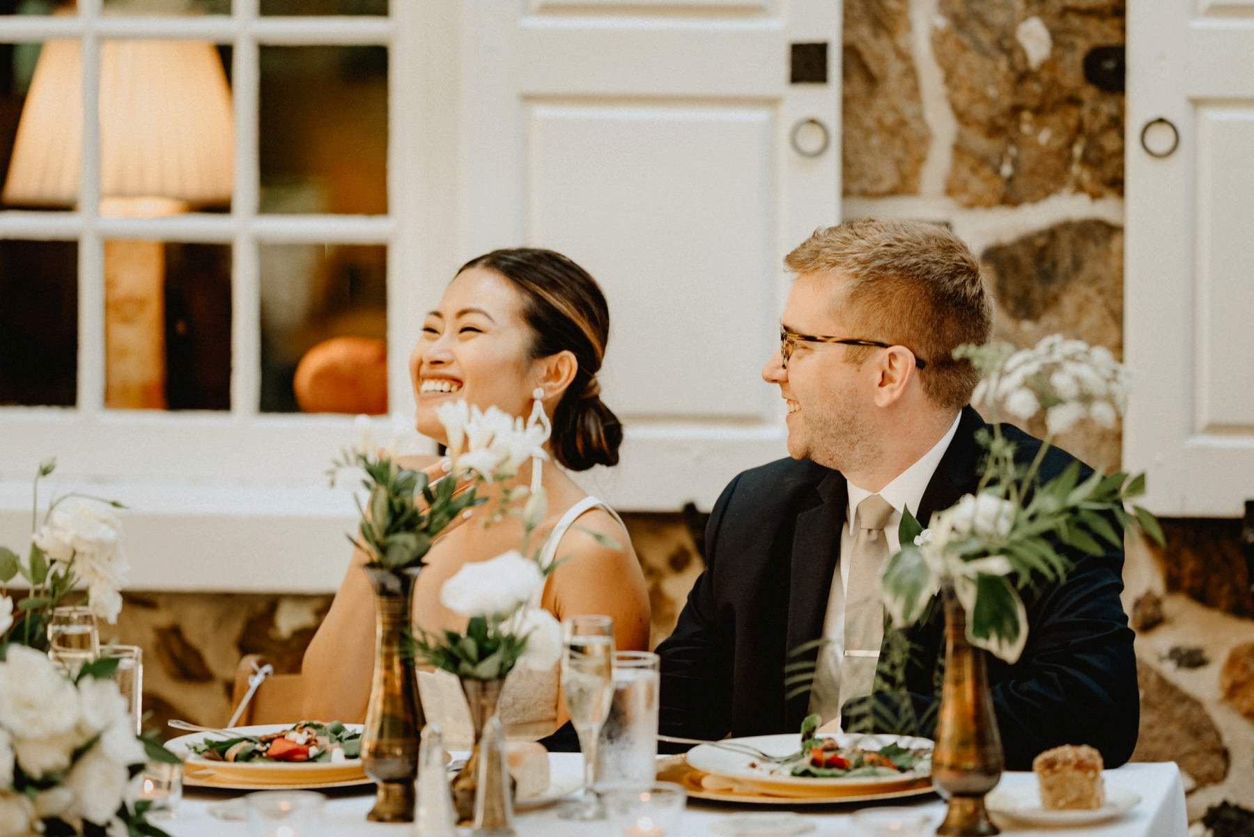 Appleford-estate-wedding-120.jpg