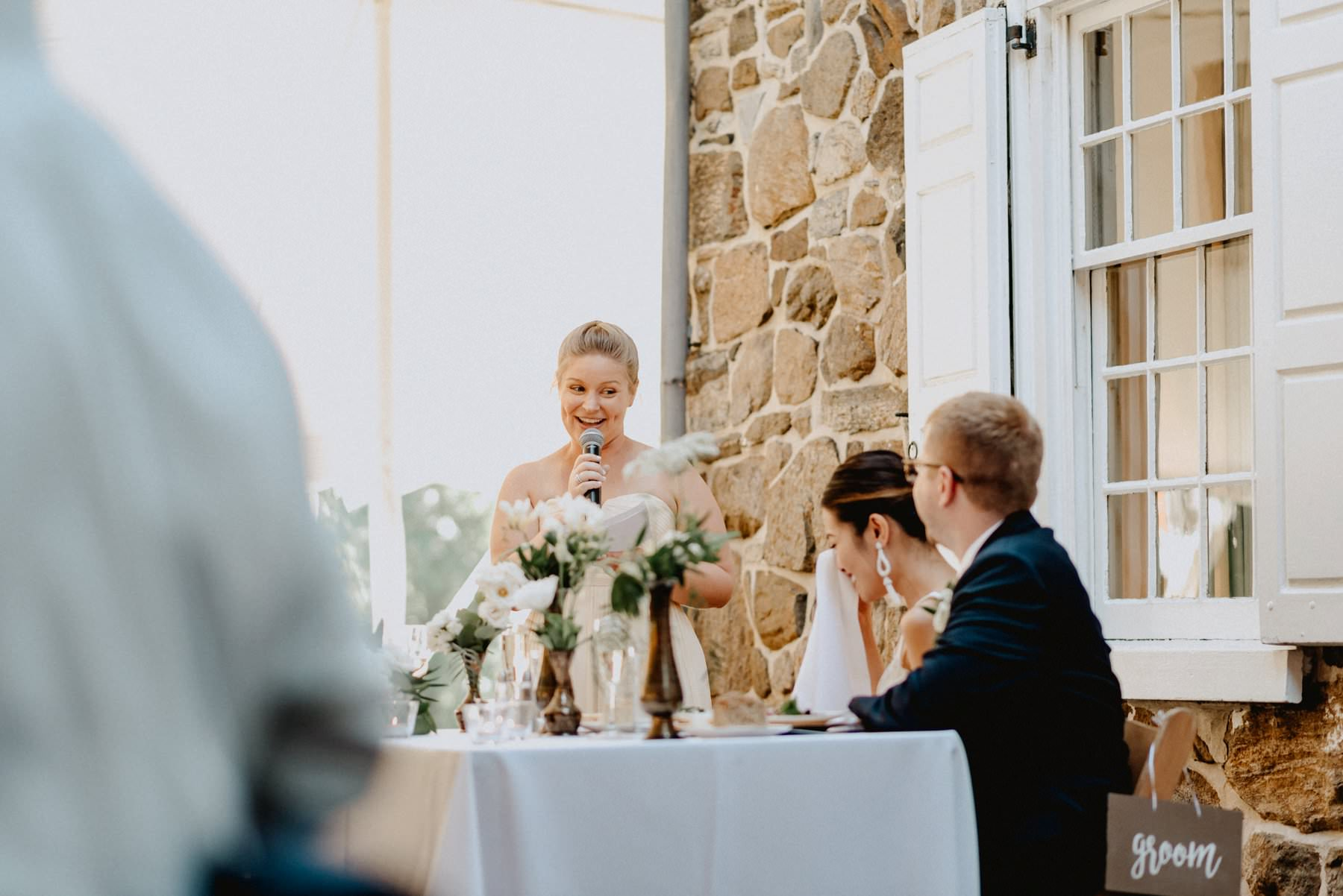 Appleford-estate-wedding-121.jpg
