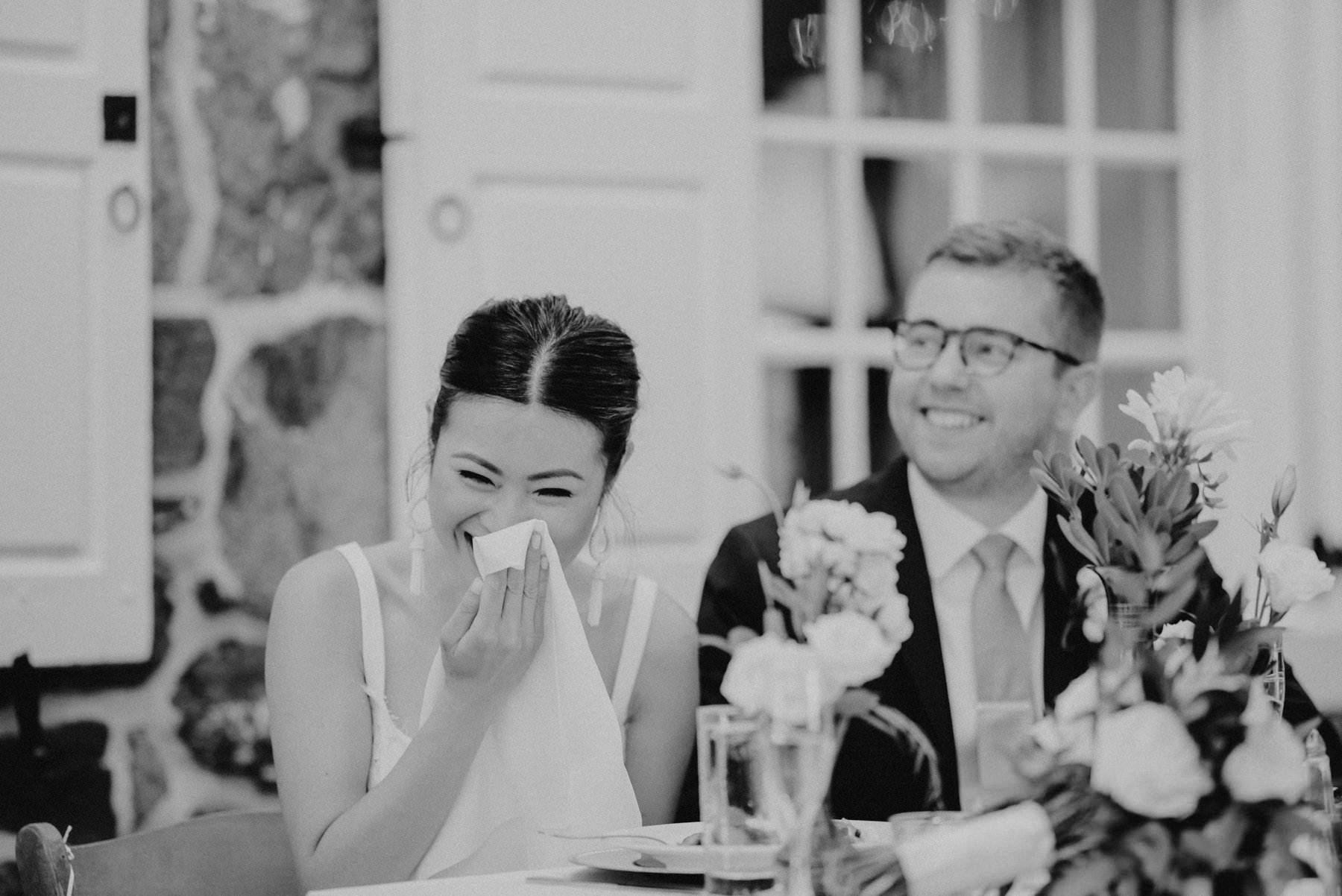 Appleford-estate-wedding-122.jpg