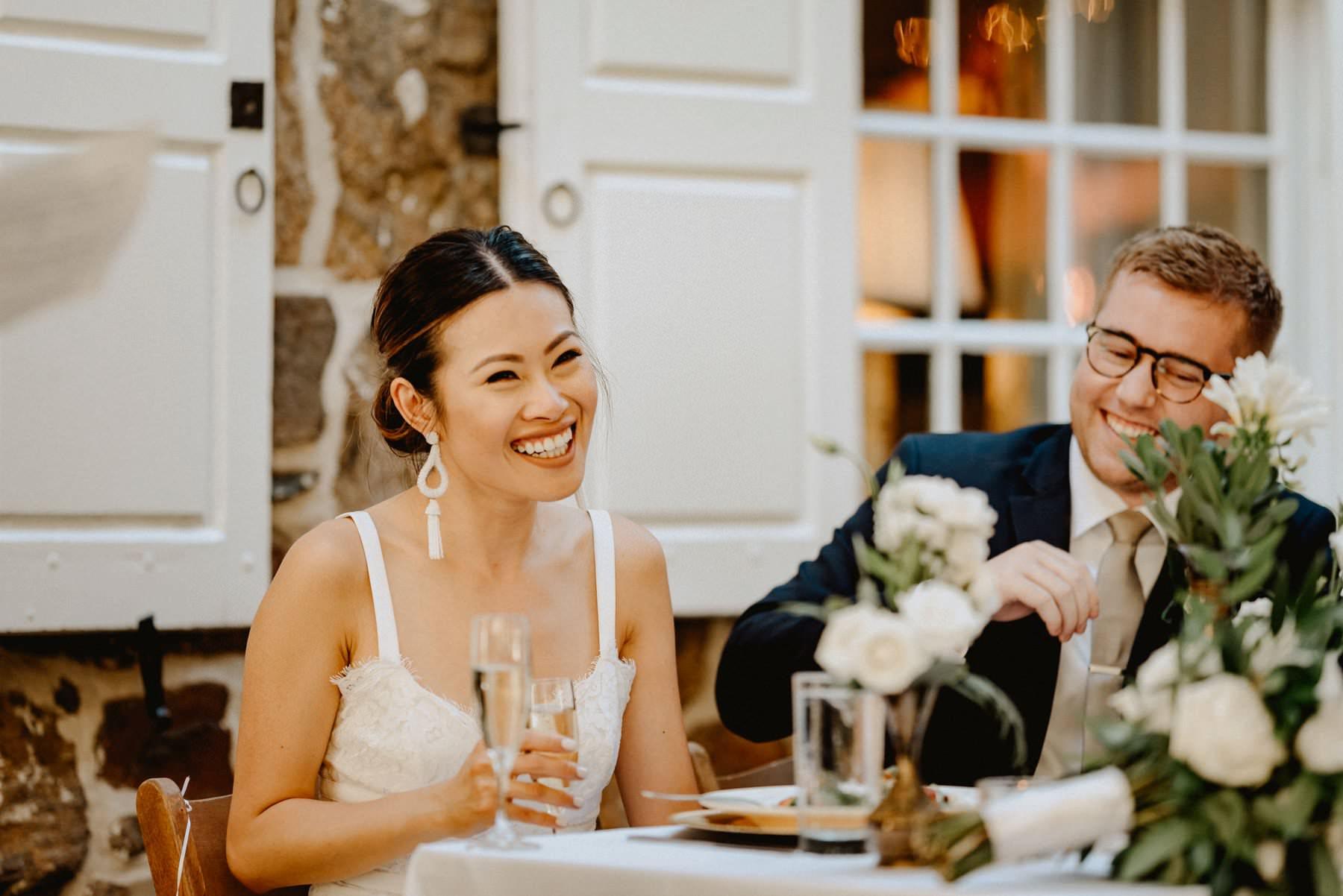 Appleford-estate-wedding-124.jpg