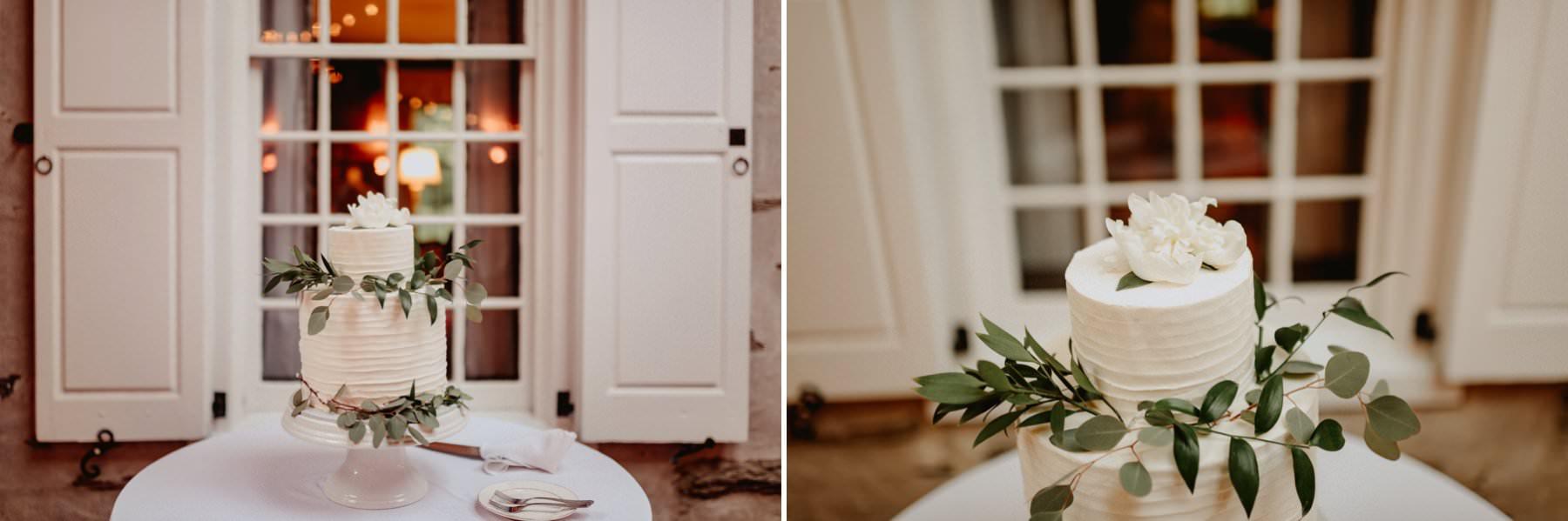 Appleford-estate-wedding-126.jpg