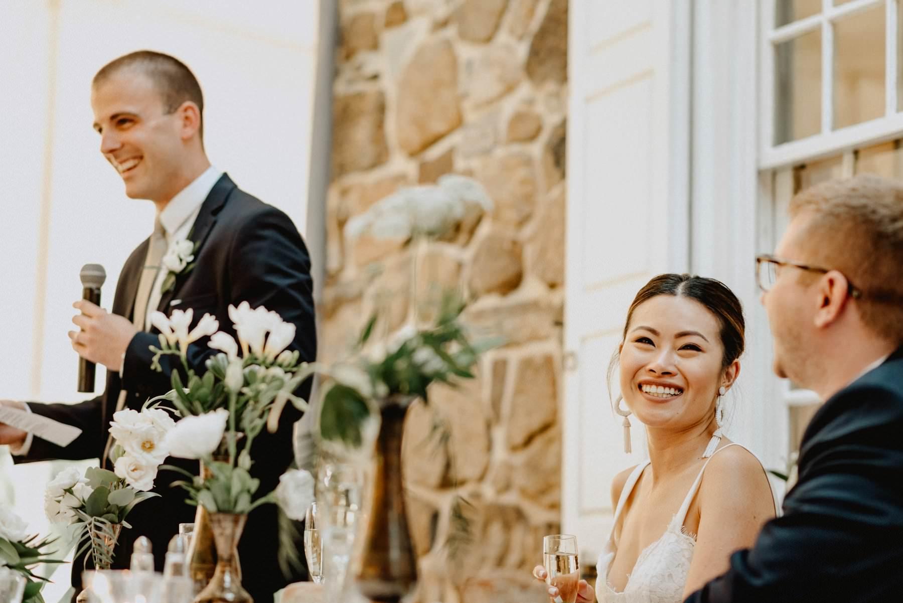 Appleford-estate-wedding-125.jpg