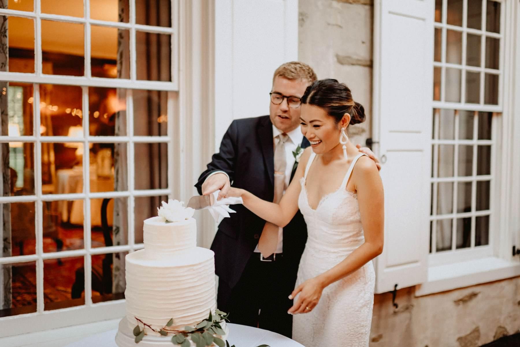 Appleford-estate-wedding-128.jpg