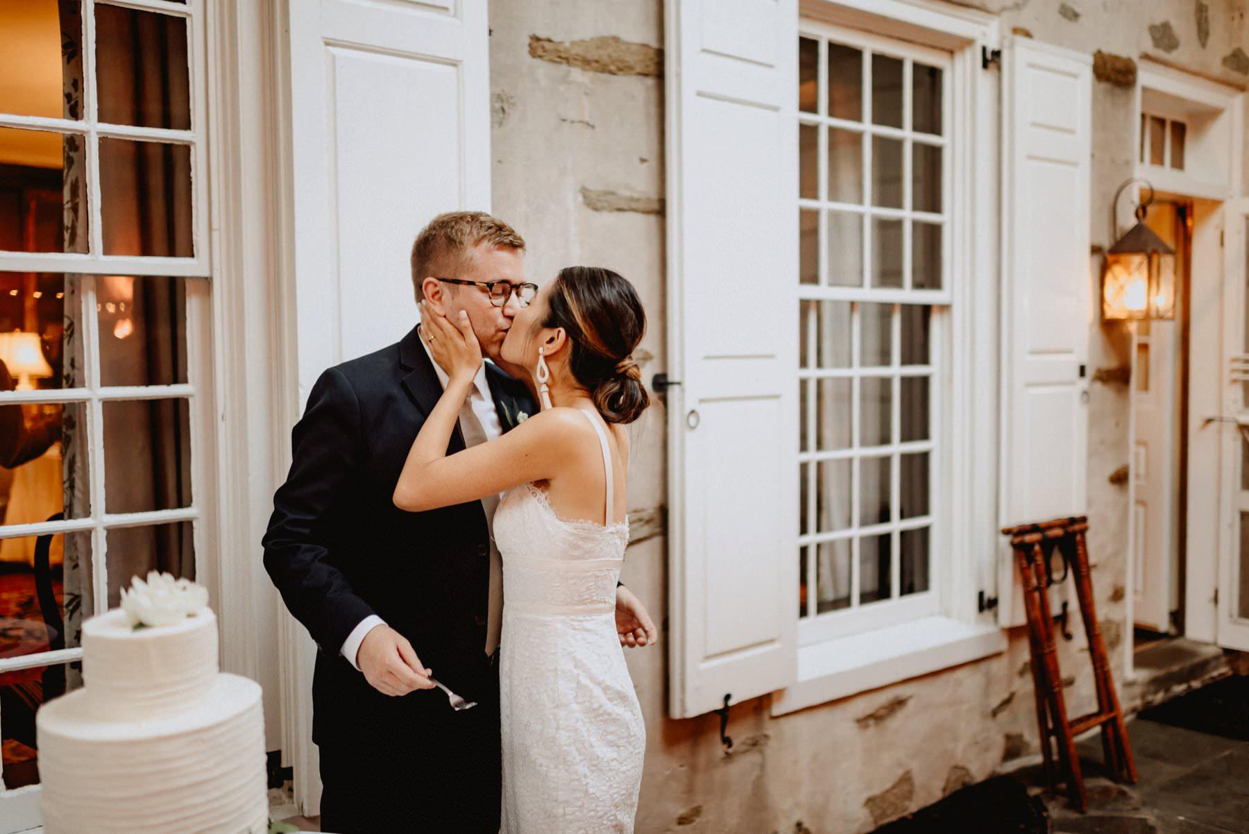Appleford-estate-wedding-129.jpg