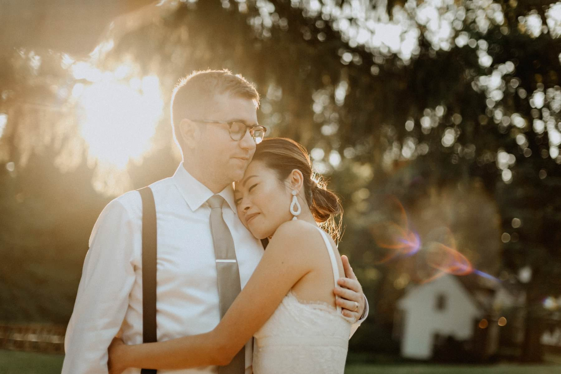 Appleford-estate-wedding-133.jpg