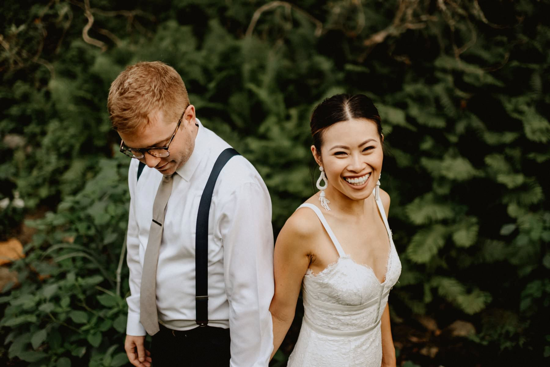 Appleford-estate-wedding-135.jpg