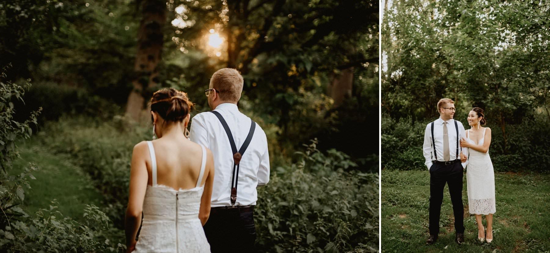 Appleford-estate-wedding-136.jpg