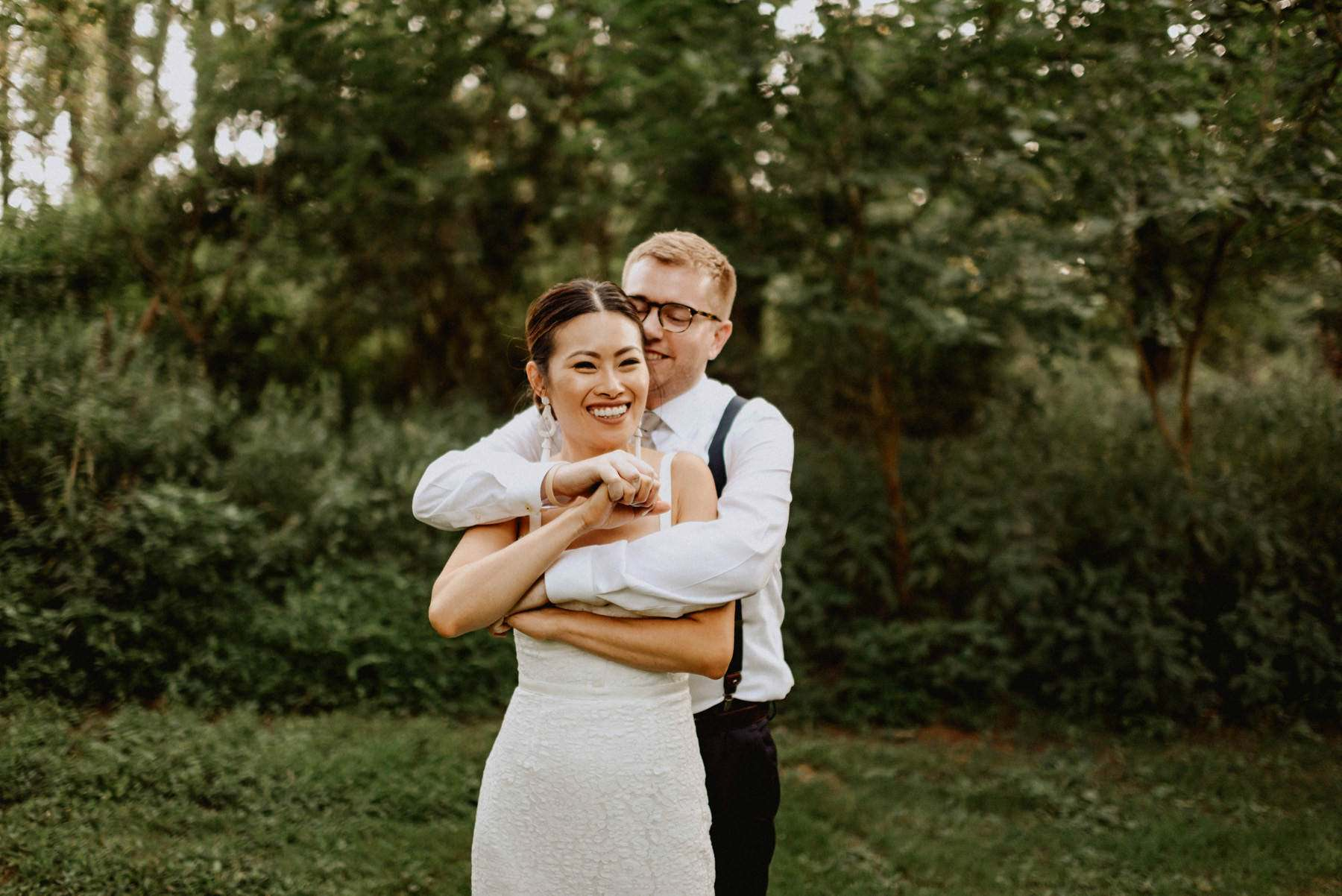 Appleford-estate-wedding-138.jpg