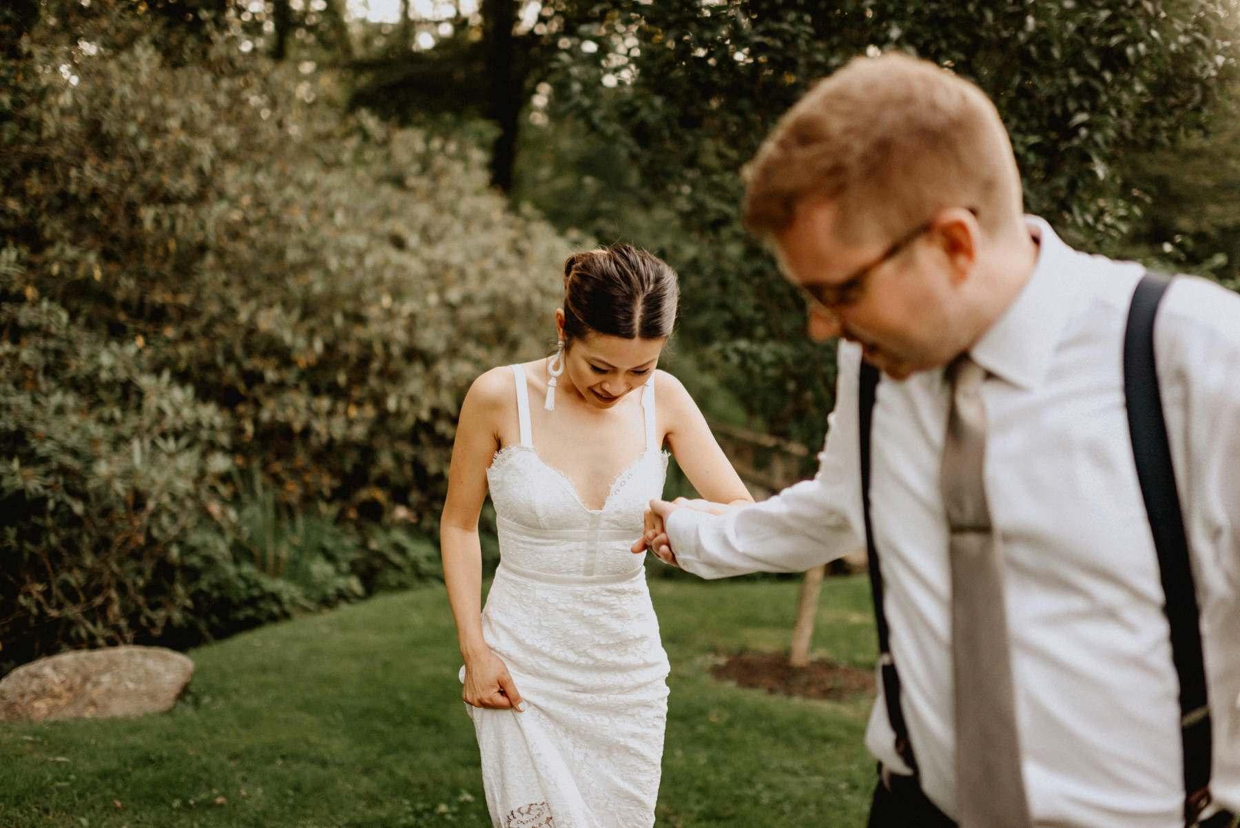 Appleford-estate-wedding-139.jpg