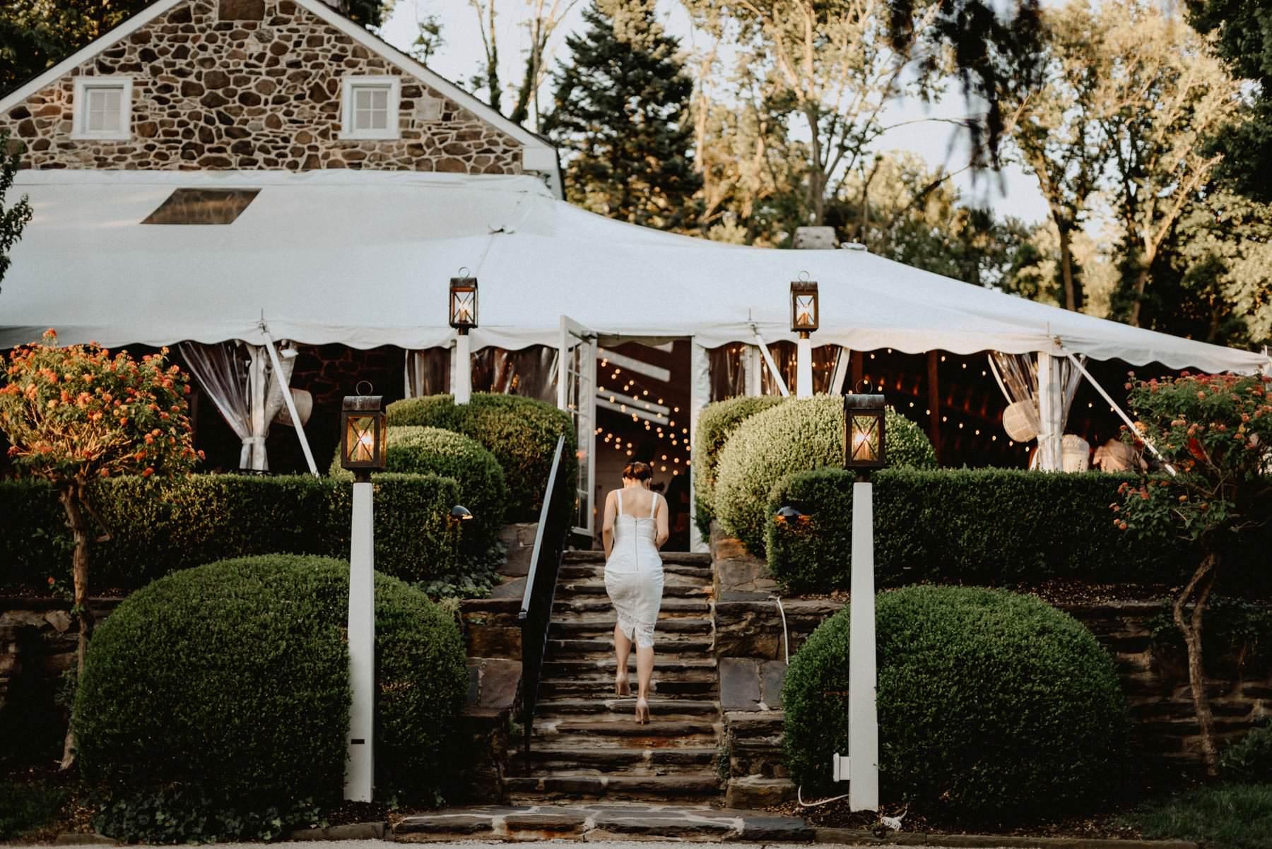 Appleford-estate-wedding-141.jpg