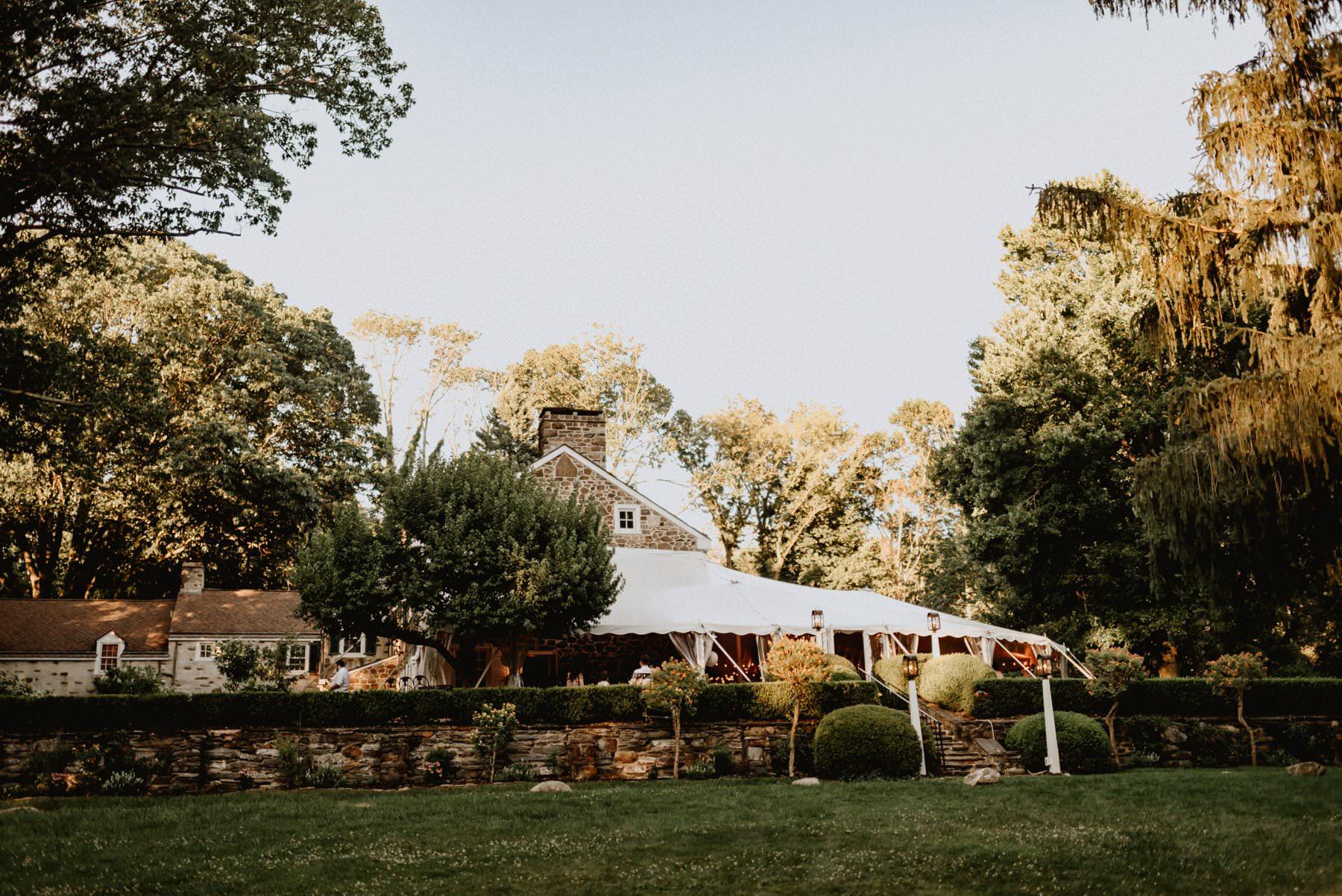 Appleford-estate-wedding-140.jpg