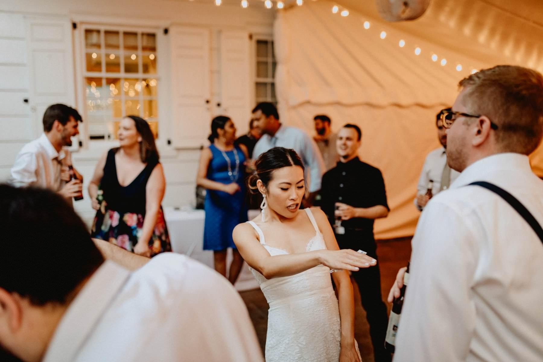 Appleford-estate-wedding-142.jpg