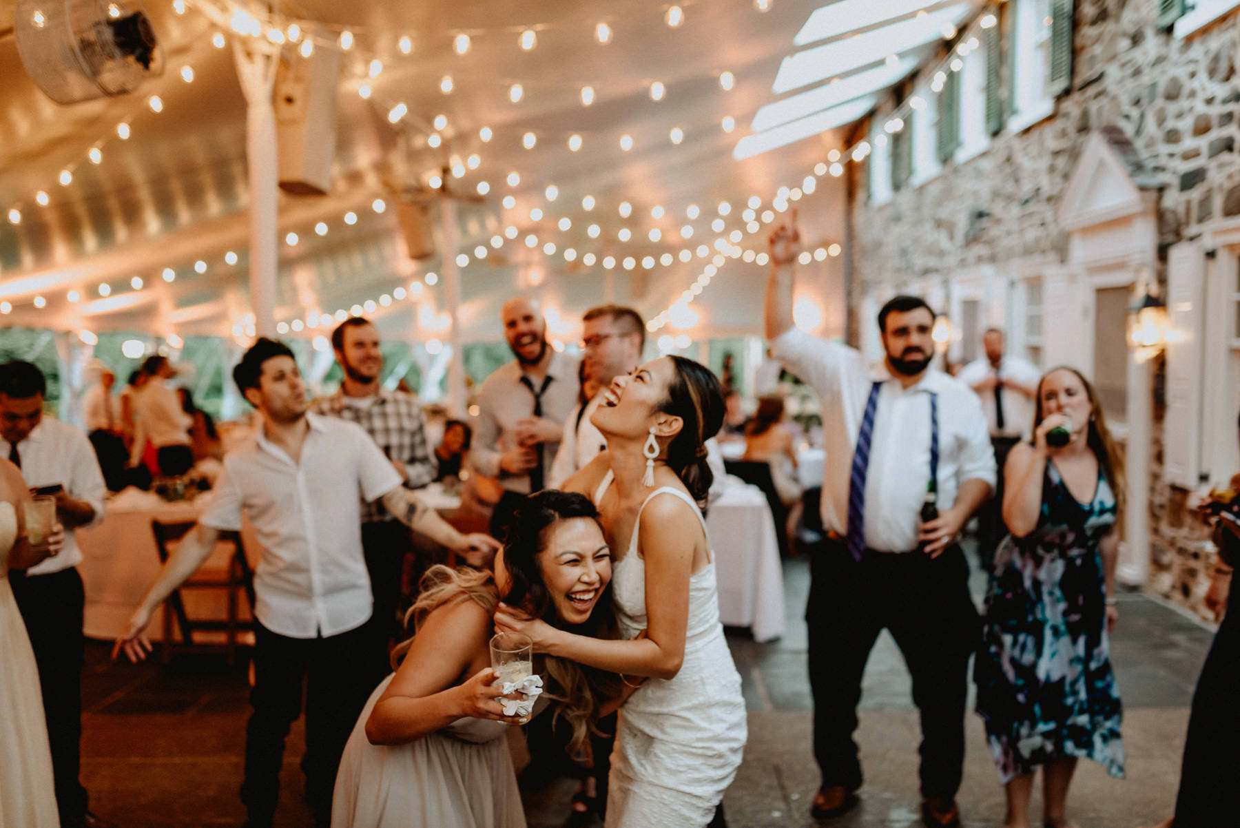 Appleford-estate-wedding-143.jpg