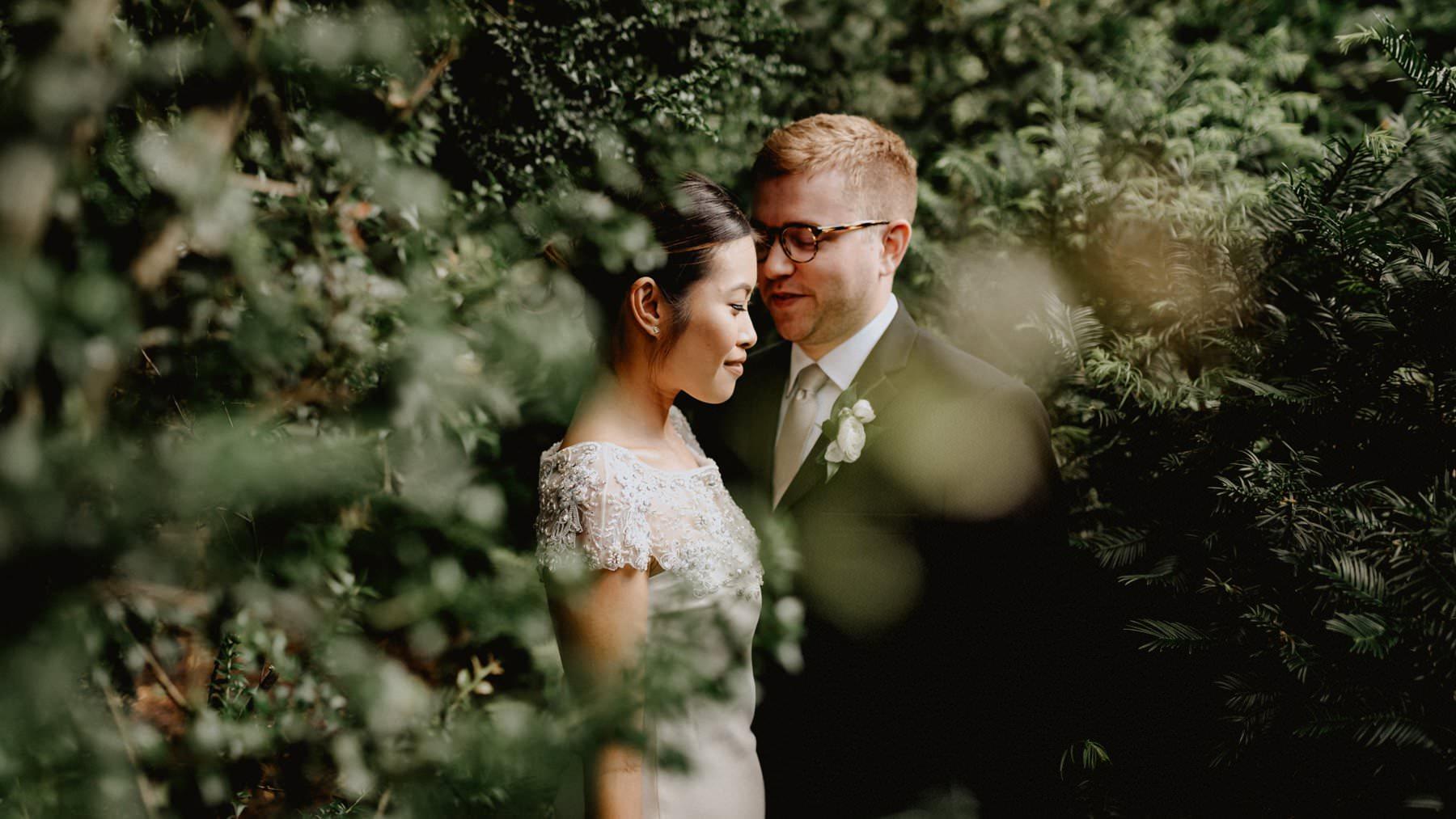 Appleford-estate-wedding-46.jpg