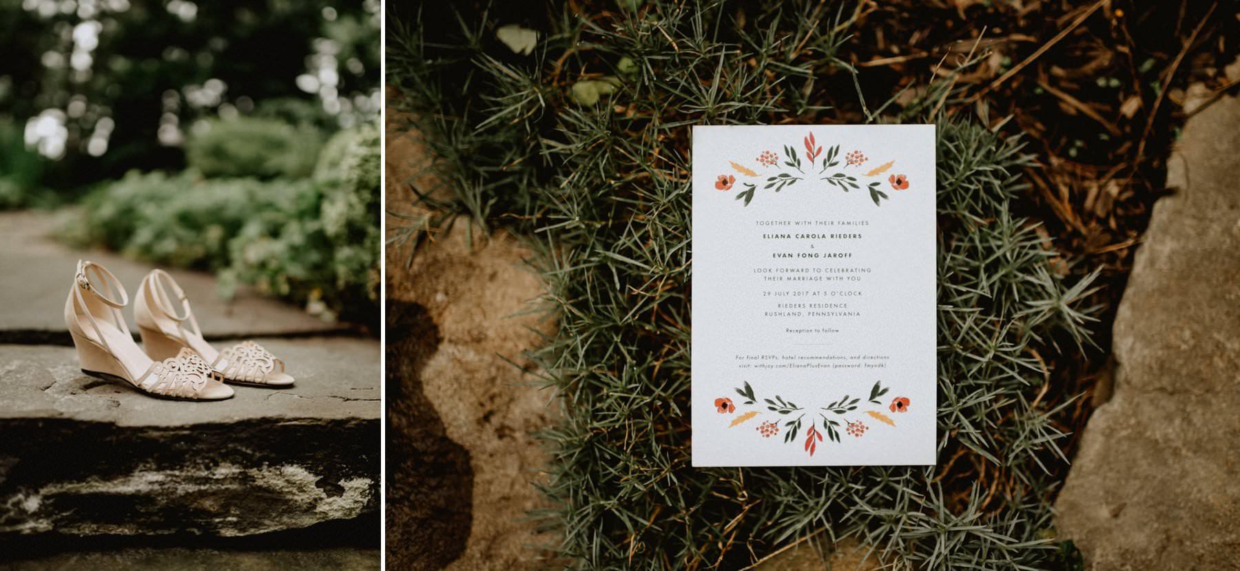 pennsylvania-private-estate-wedding-2.jpg