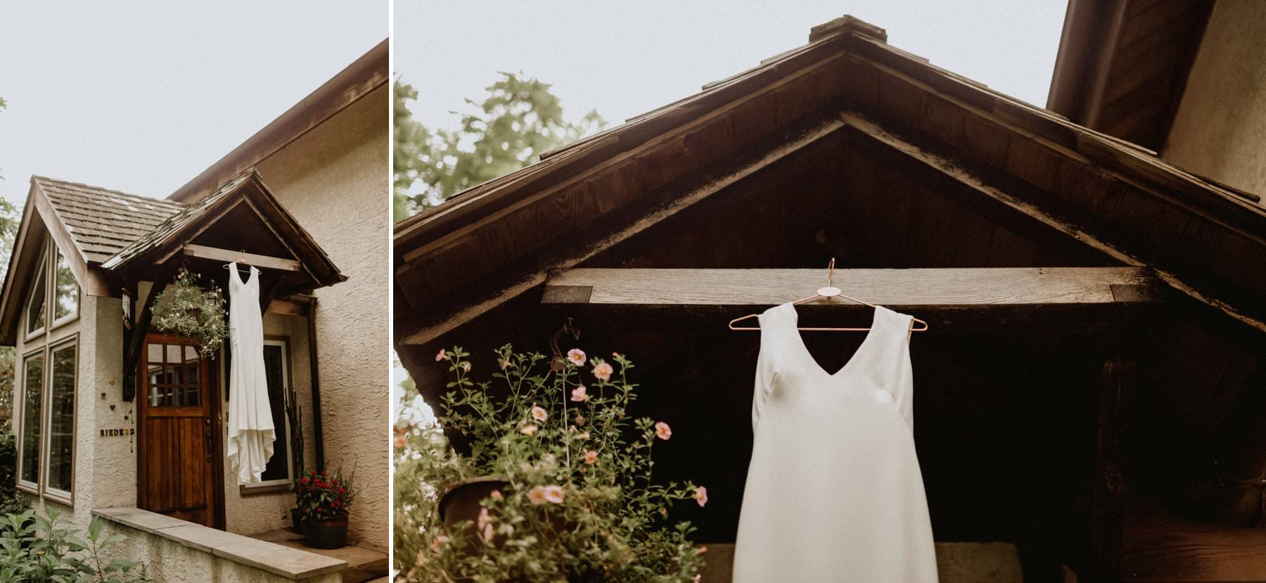 pennsylvania-private-estate-wedding-6.jpg