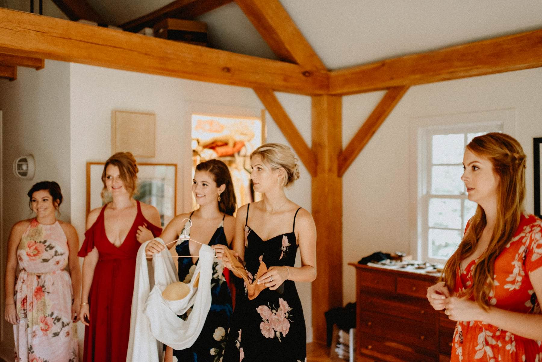 pennsylvania-private-estate-wedding-9.jpg