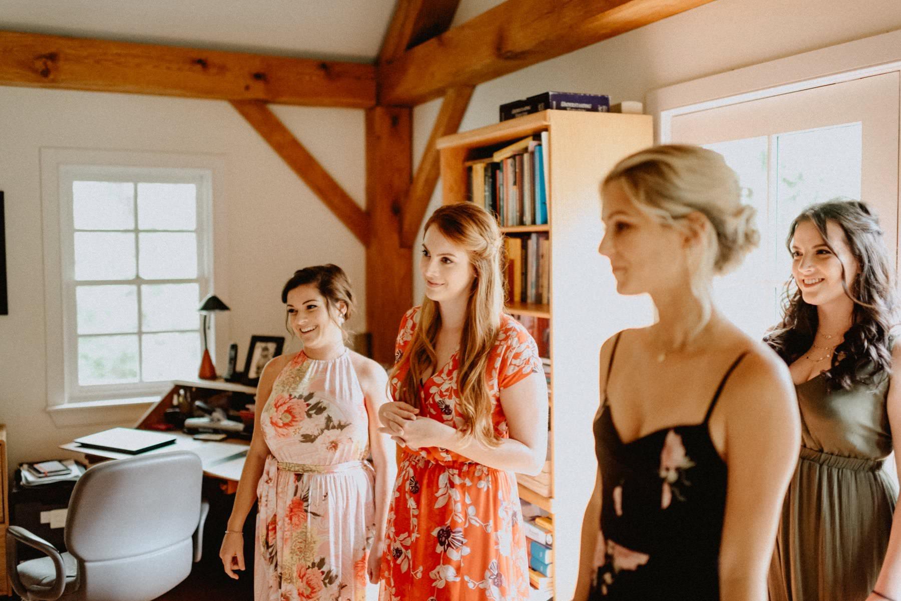 pennsylvania-private-estate-wedding-14.jpg