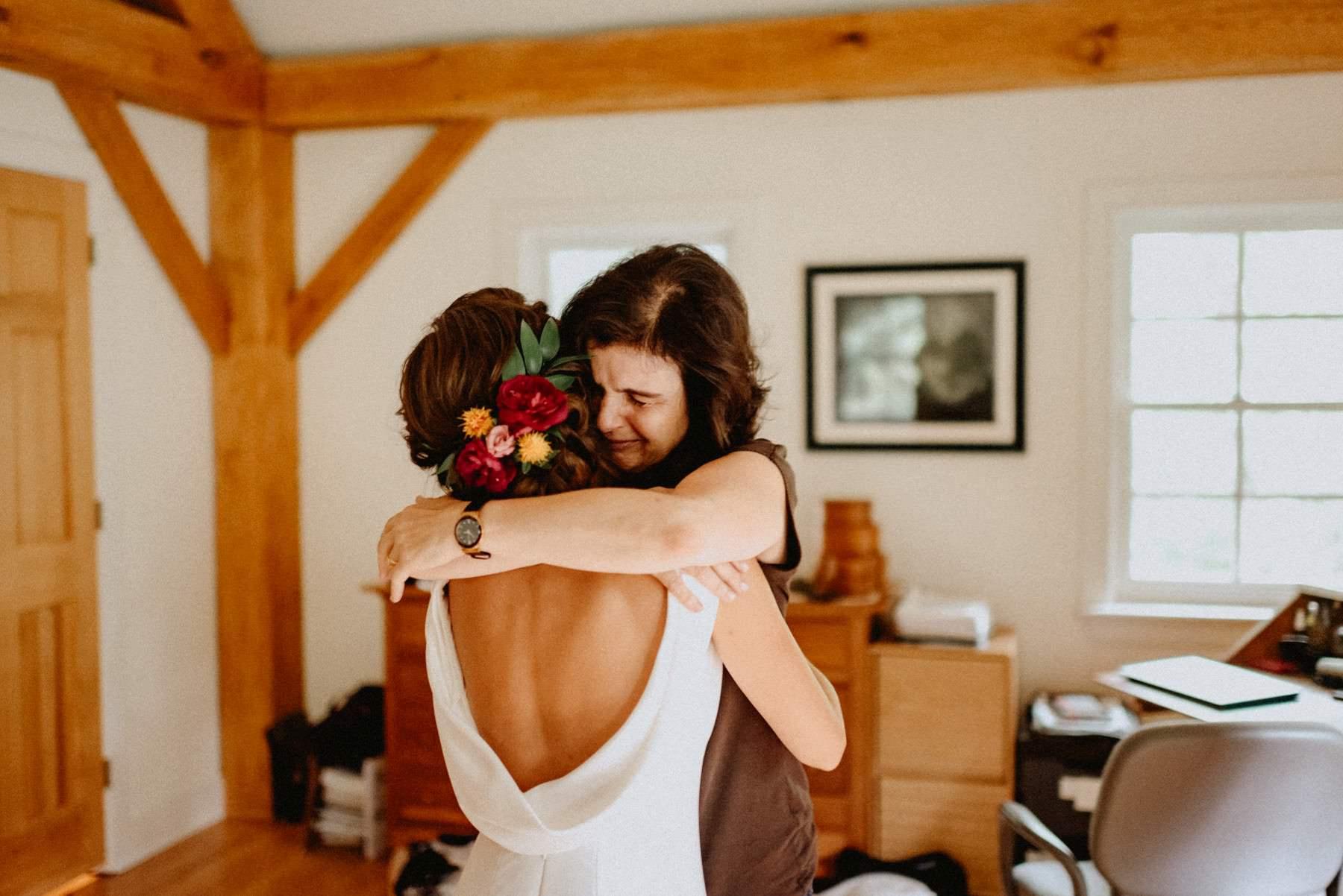 pennsylvania-private-estate-wedding-15.jpg