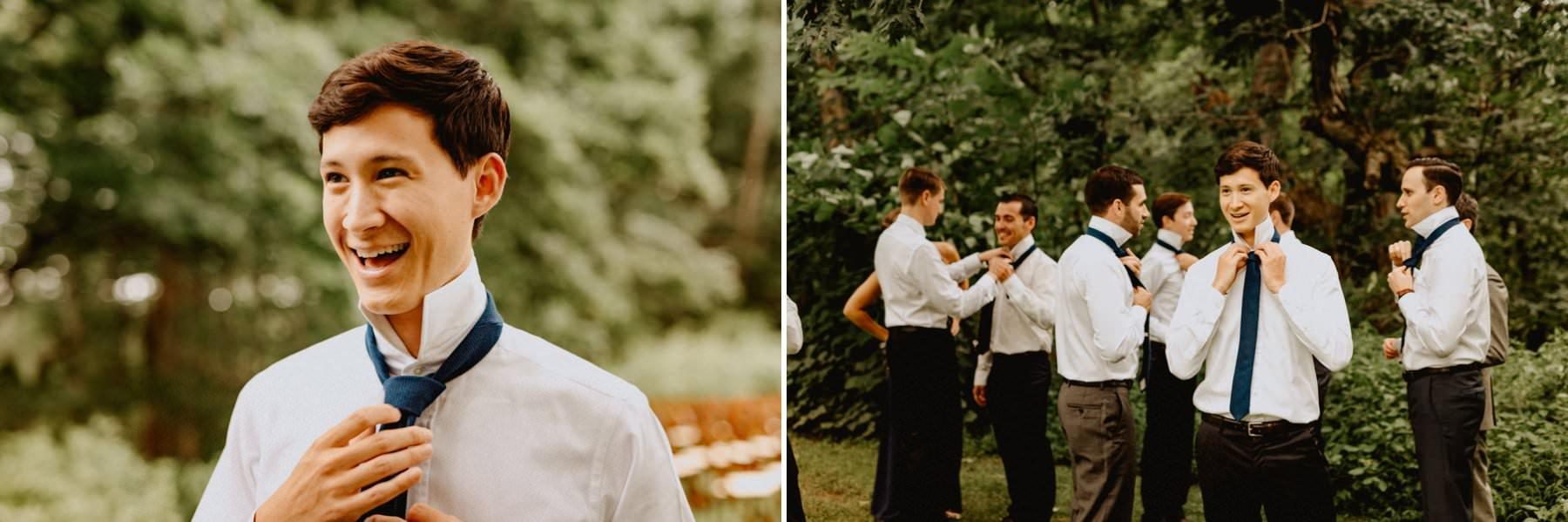 pennsylvania-private-estate-wedding-17.jpg