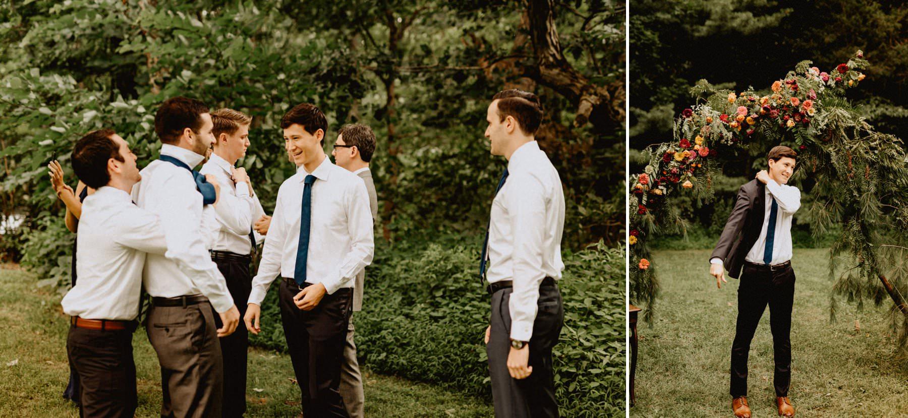 pennsylvania-private-estate-wedding-23.jpg
