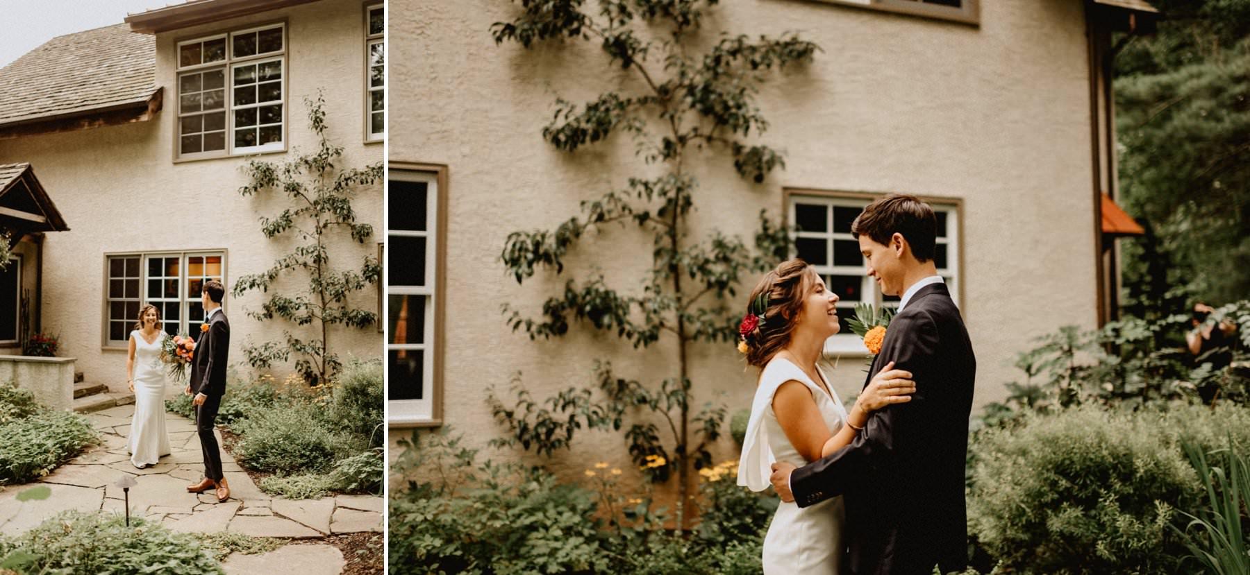 pennsylvania-private-estate-wedding-28.jpg