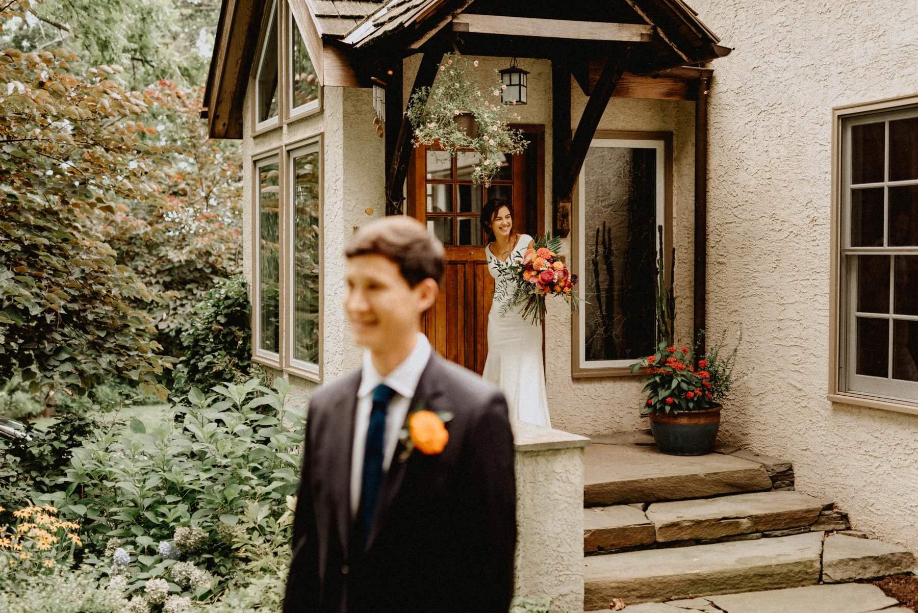 pennsylvania-private-estate-wedding-27.jpg