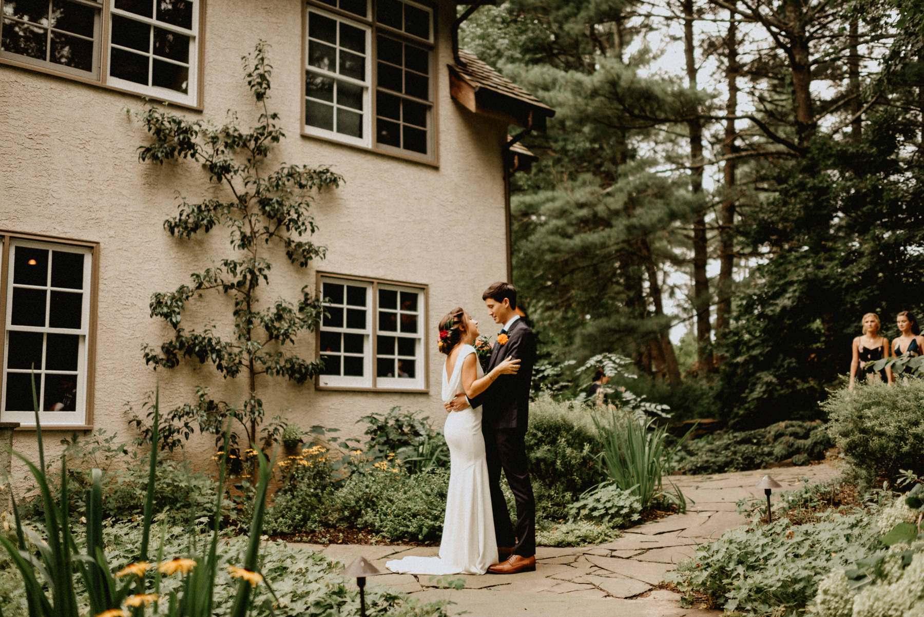 pennsylvania-private-estate-wedding-30.jpg