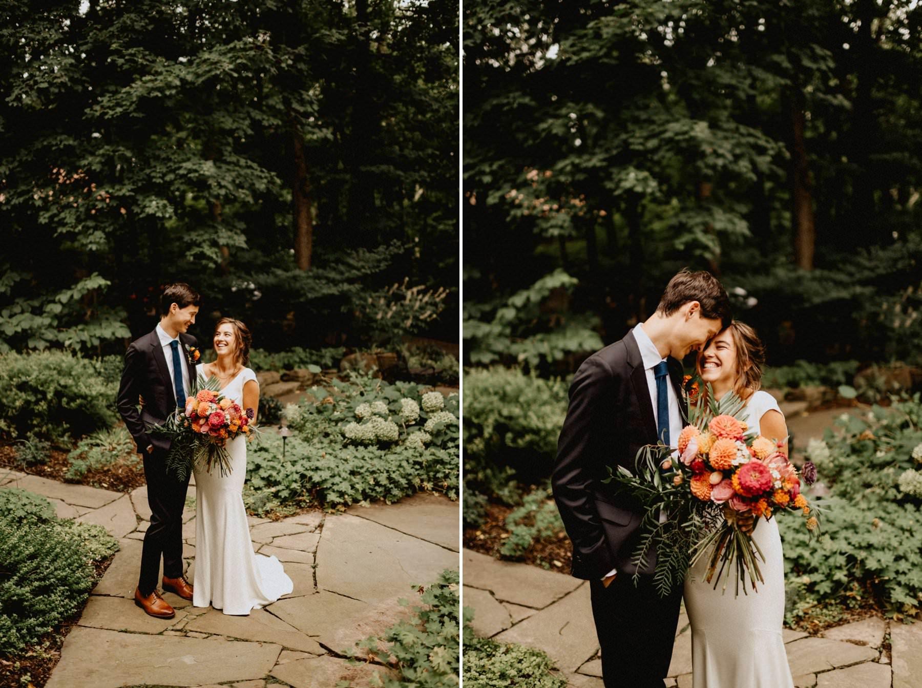 pennsylvania-private-estate-wedding-31.jpg
