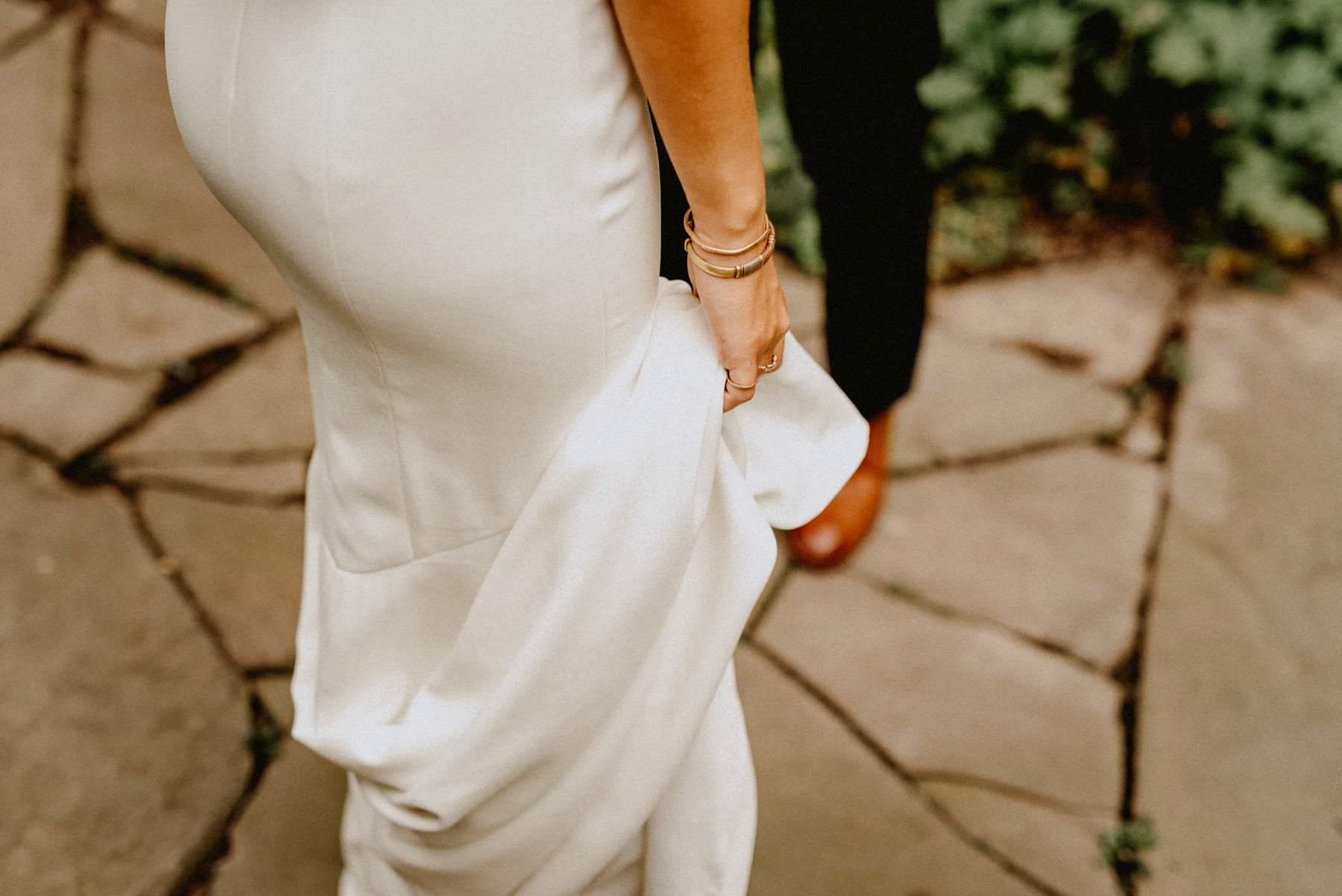 pennsylvania-private-estate-wedding-35.jpg
