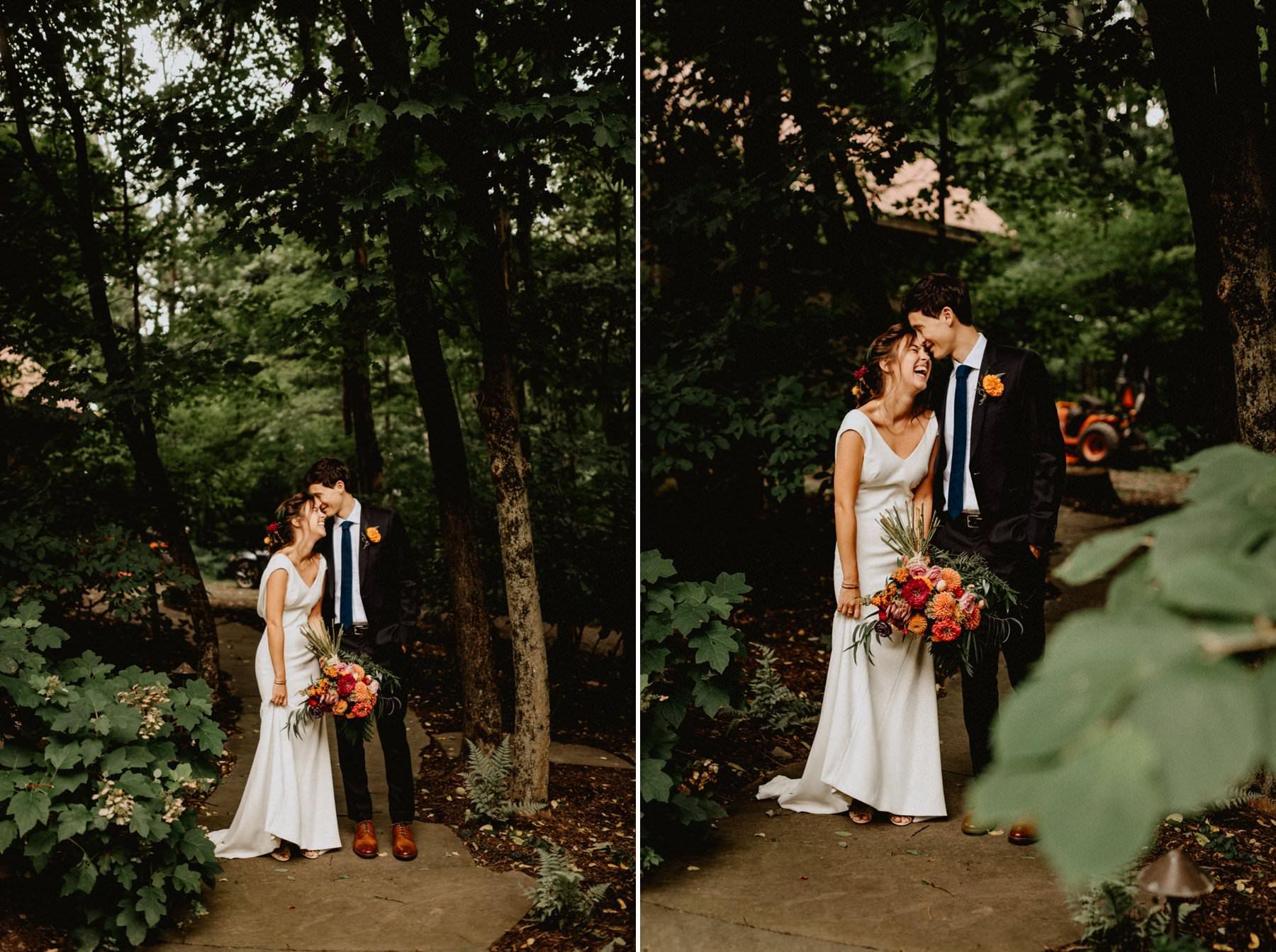 pennsylvania-private-estate-wedding-36.jpg