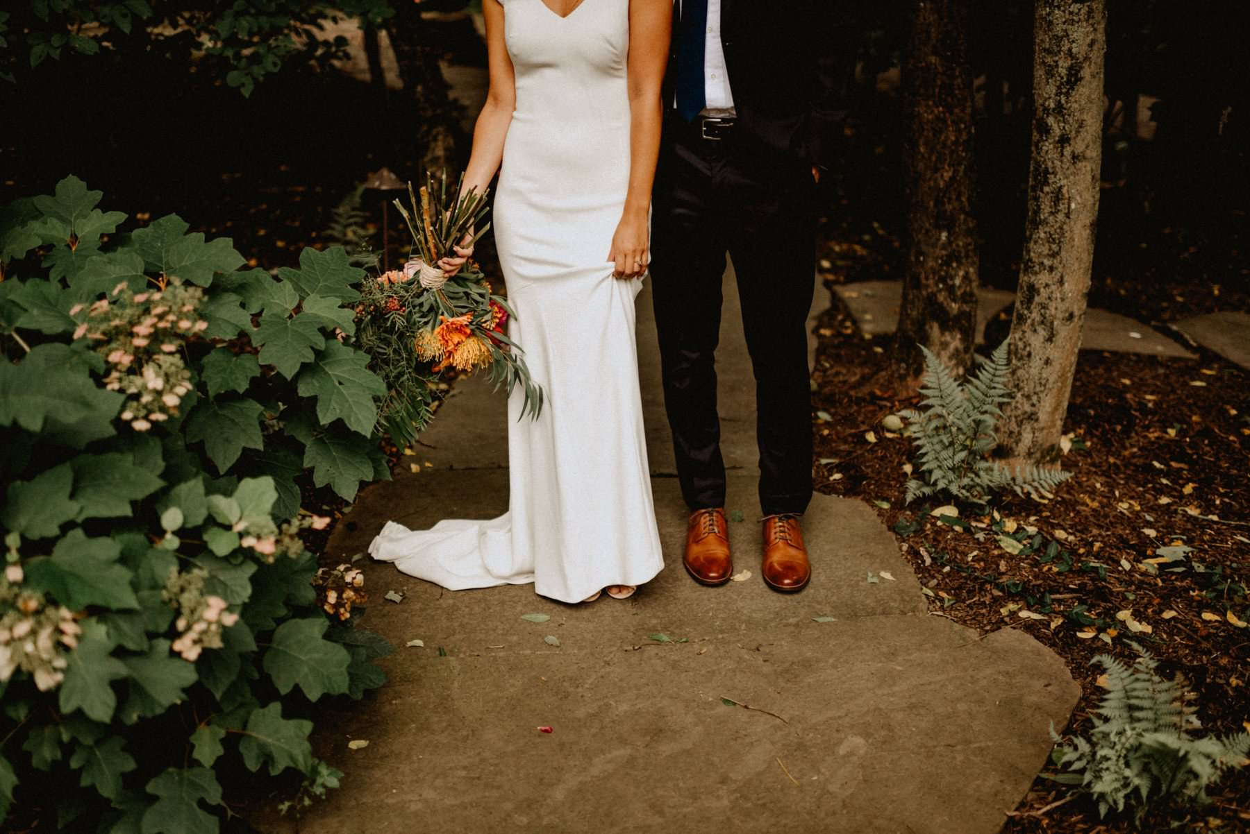 pennsylvania-private-estate-wedding-40.jpg