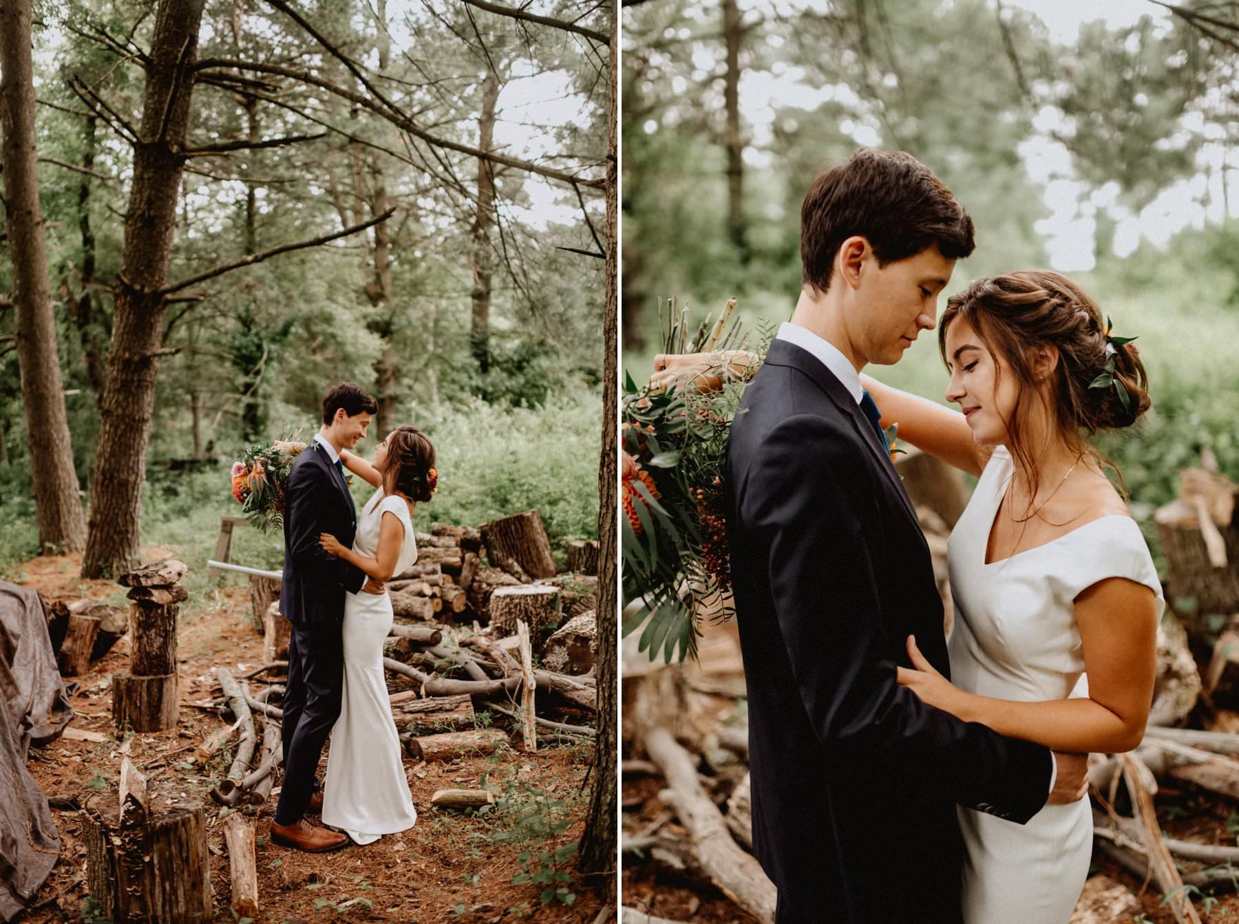 pennsylvania-private-estate-wedding-41.jpg
