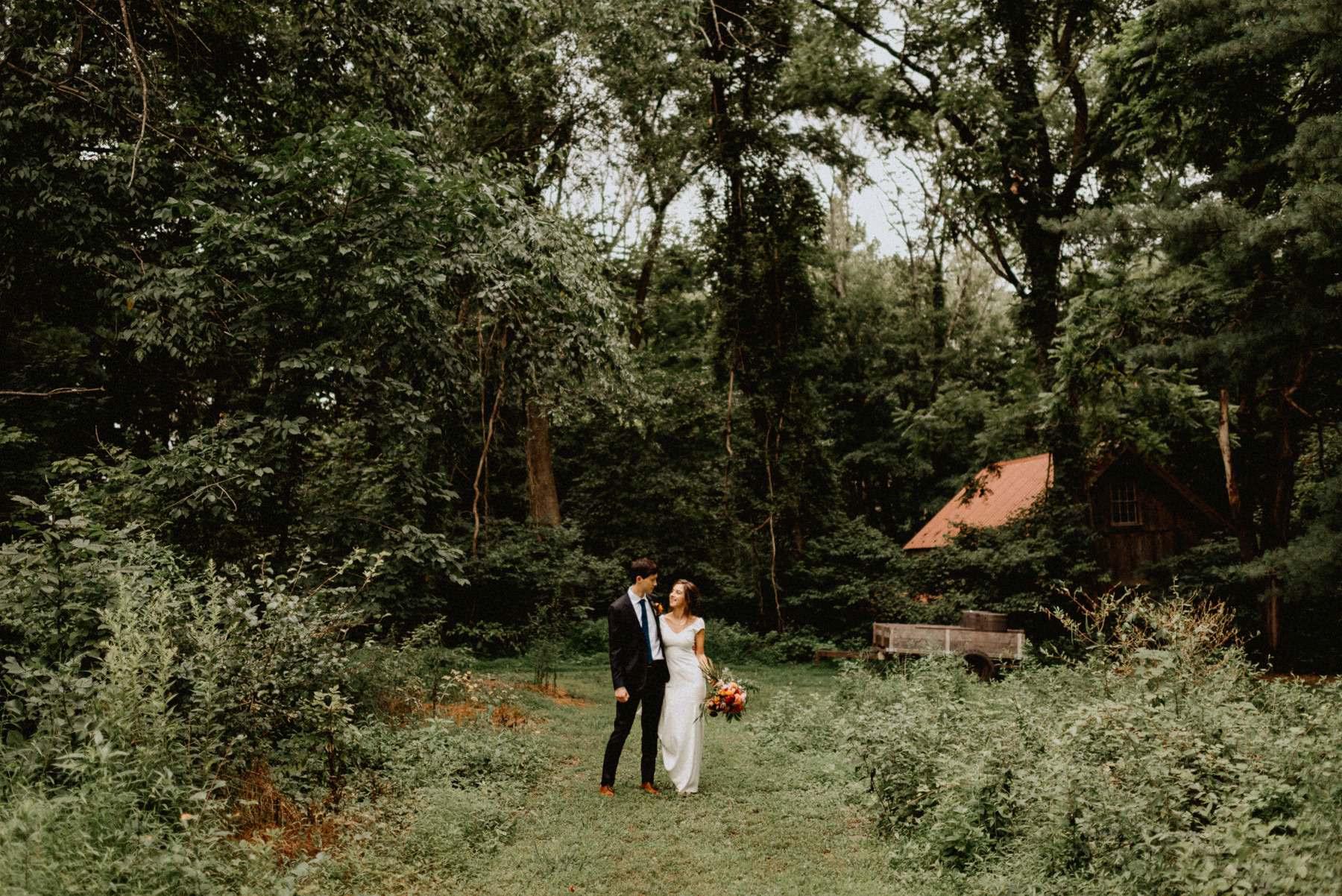 pennsylvania-private-estate-wedding-43.jpg