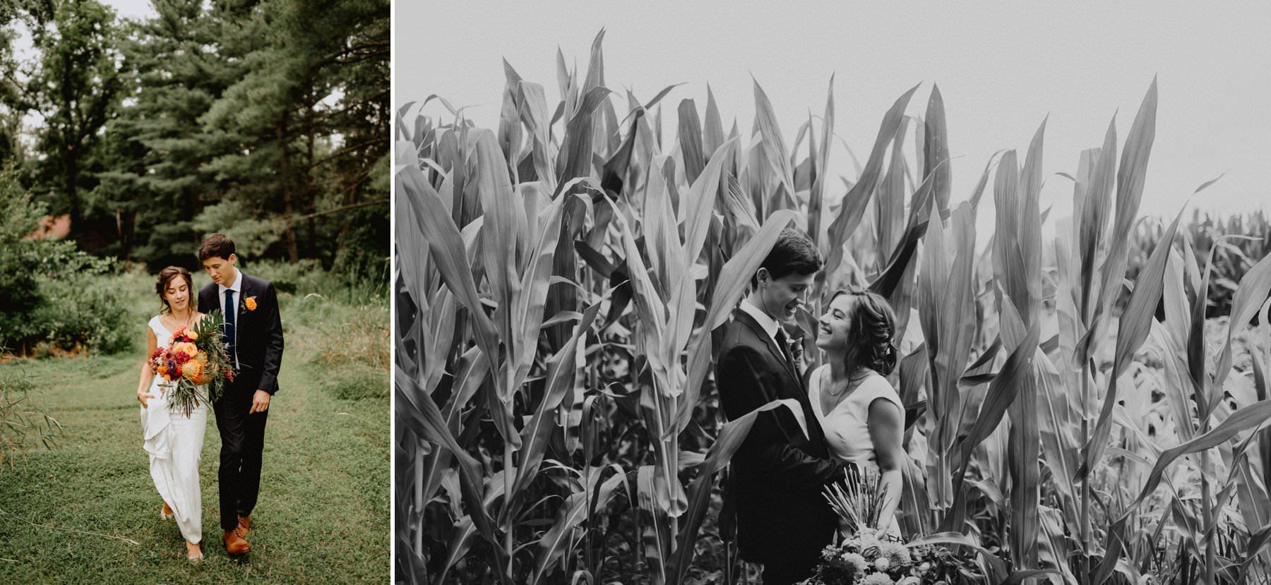 pennsylvania-private-estate-wedding-44.jpg