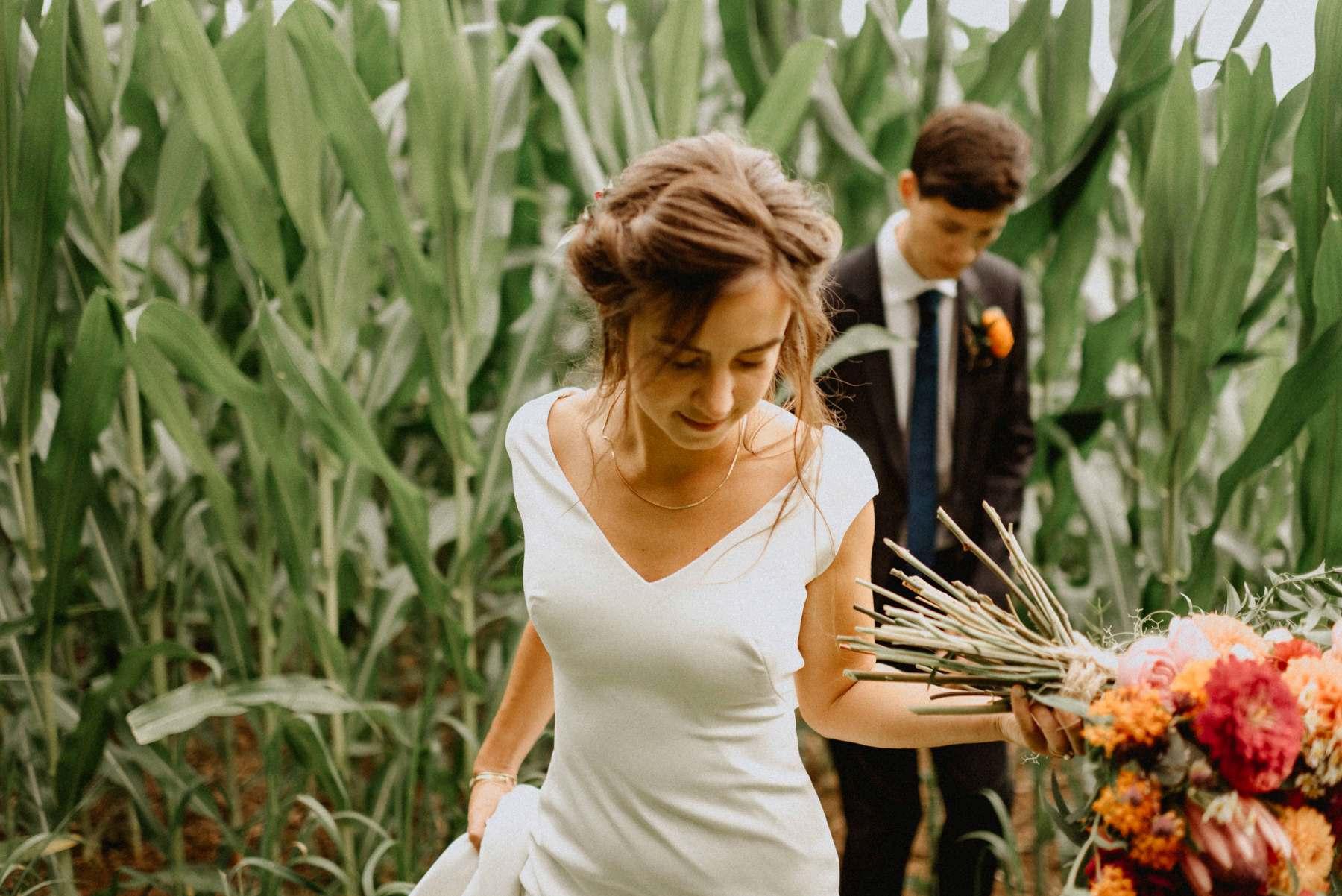 pennsylvania-private-estate-wedding-47.jpg