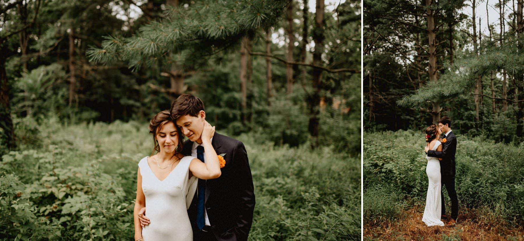 pennsylvania-private-estate-wedding-49.jpg