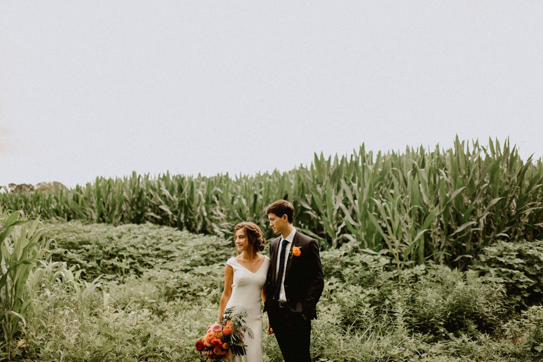 pennsylvania-private-estate-wedding-48.jpg