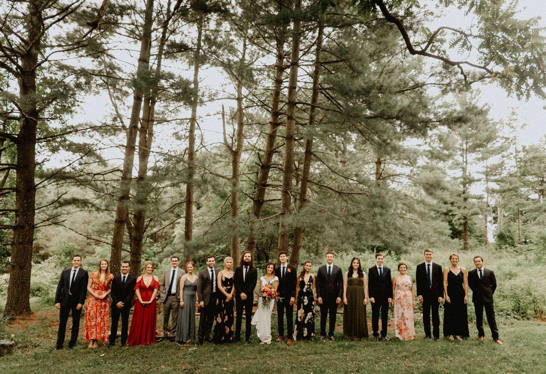 pennsylvania-private-estate-wedding-51.jpg