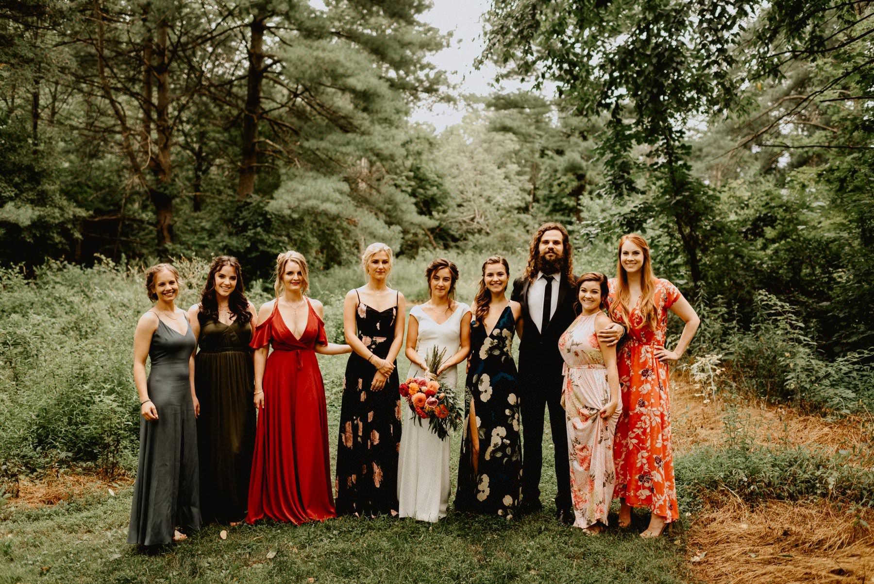 pennsylvania-private-estate-wedding-52.jpg